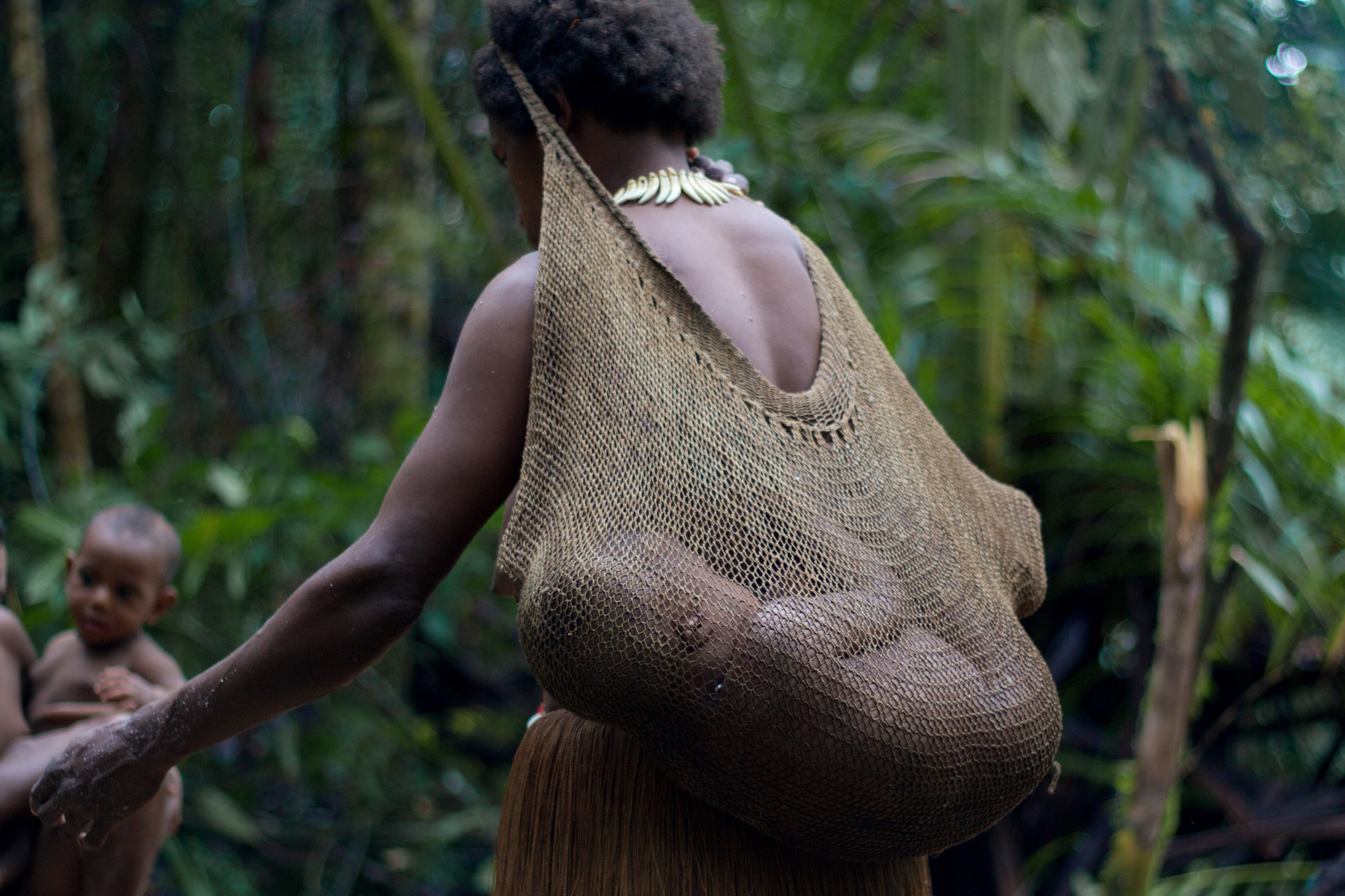 Marc Weiglein - Best of Papua
