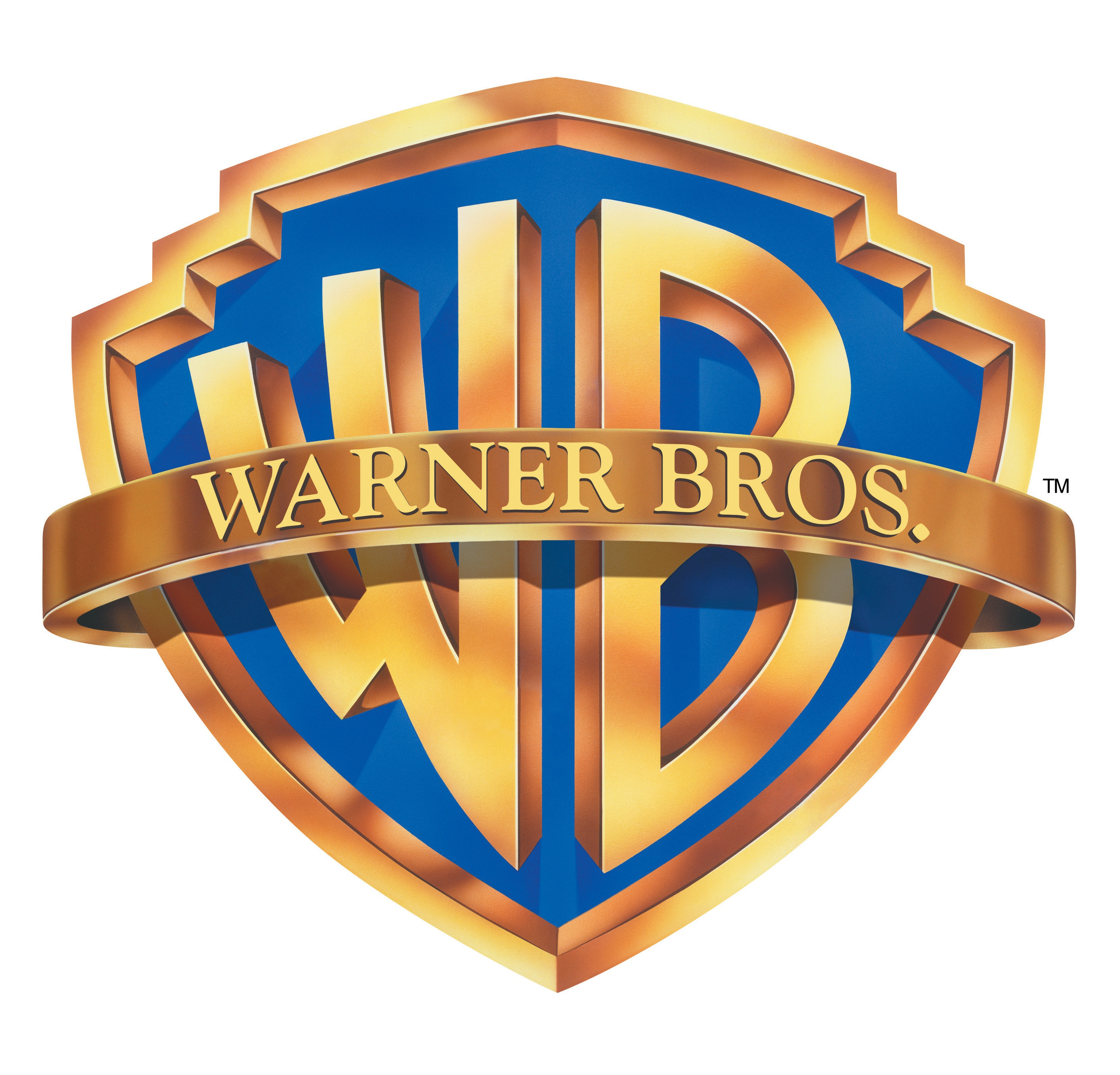 digital content supply chain at warner bros entertainment Warner bros careers provides potential candidates, including experienced professionals, students warner bros animation (wba) is one of the leading producers of animation in the entertainment television group and has received a long list of awards and accolades for its content, which includes.