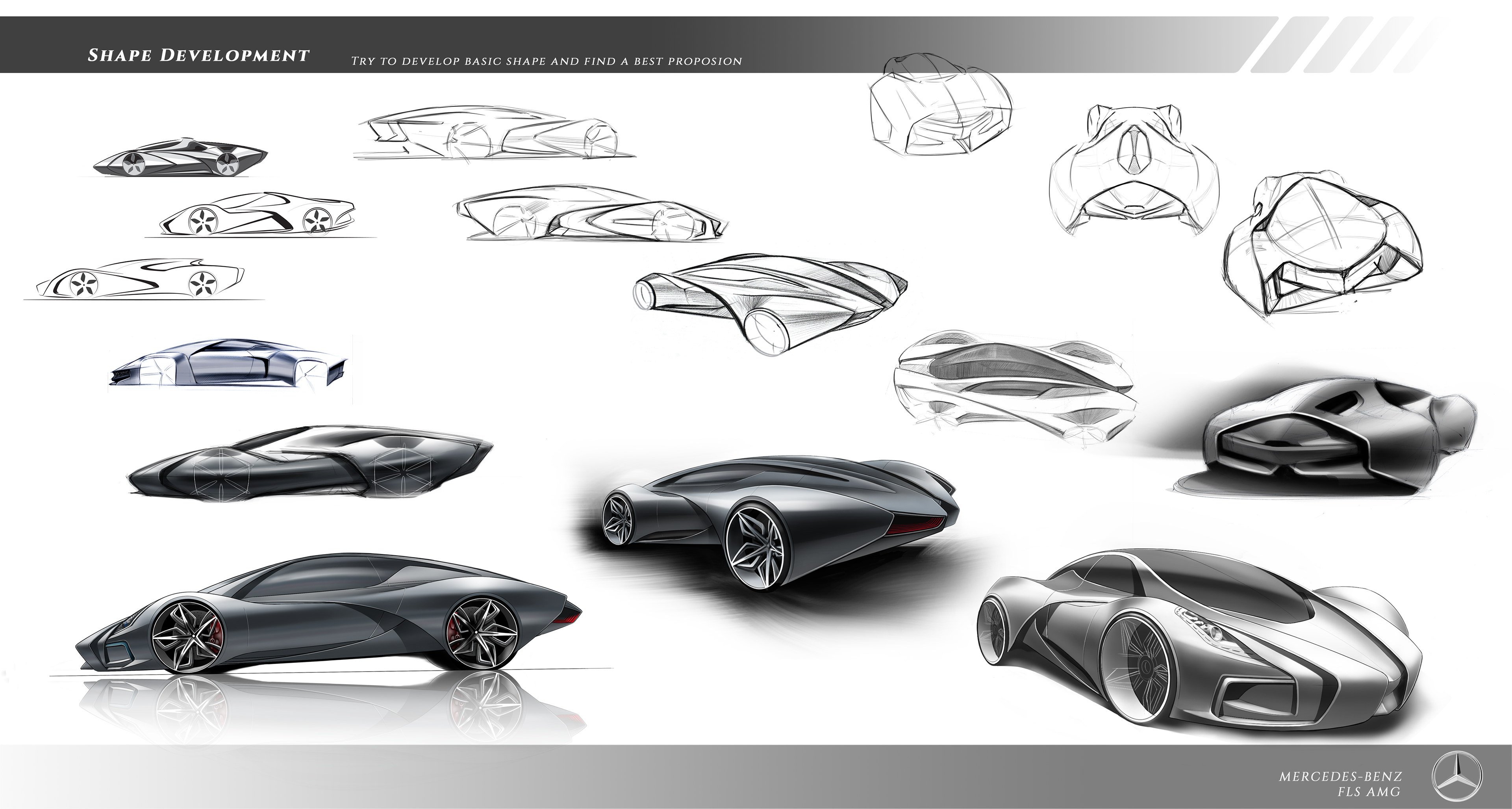 Basic design of a car - Basic Design Of A Car 35