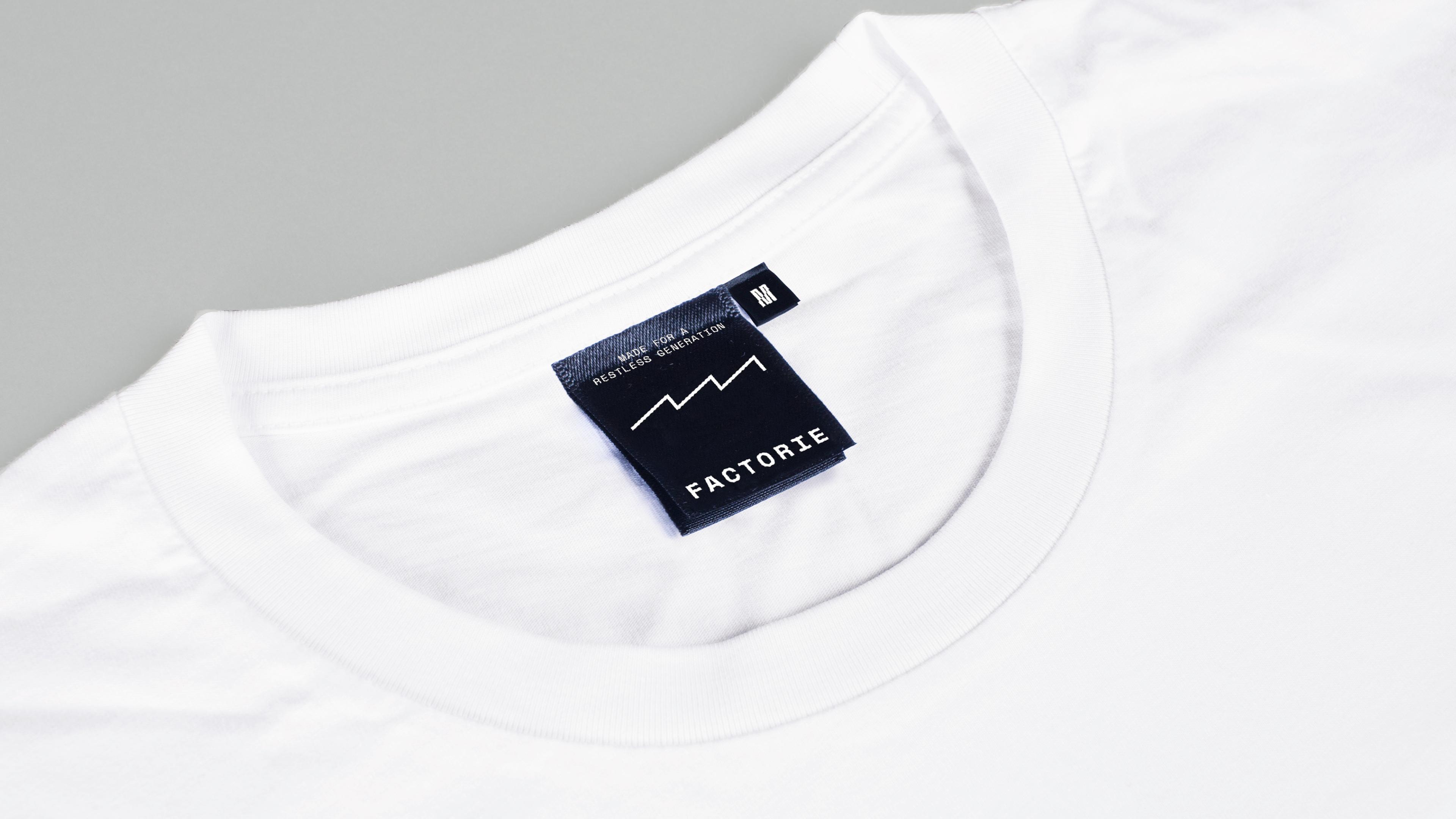factorie-branding-case-study-interbrand-08