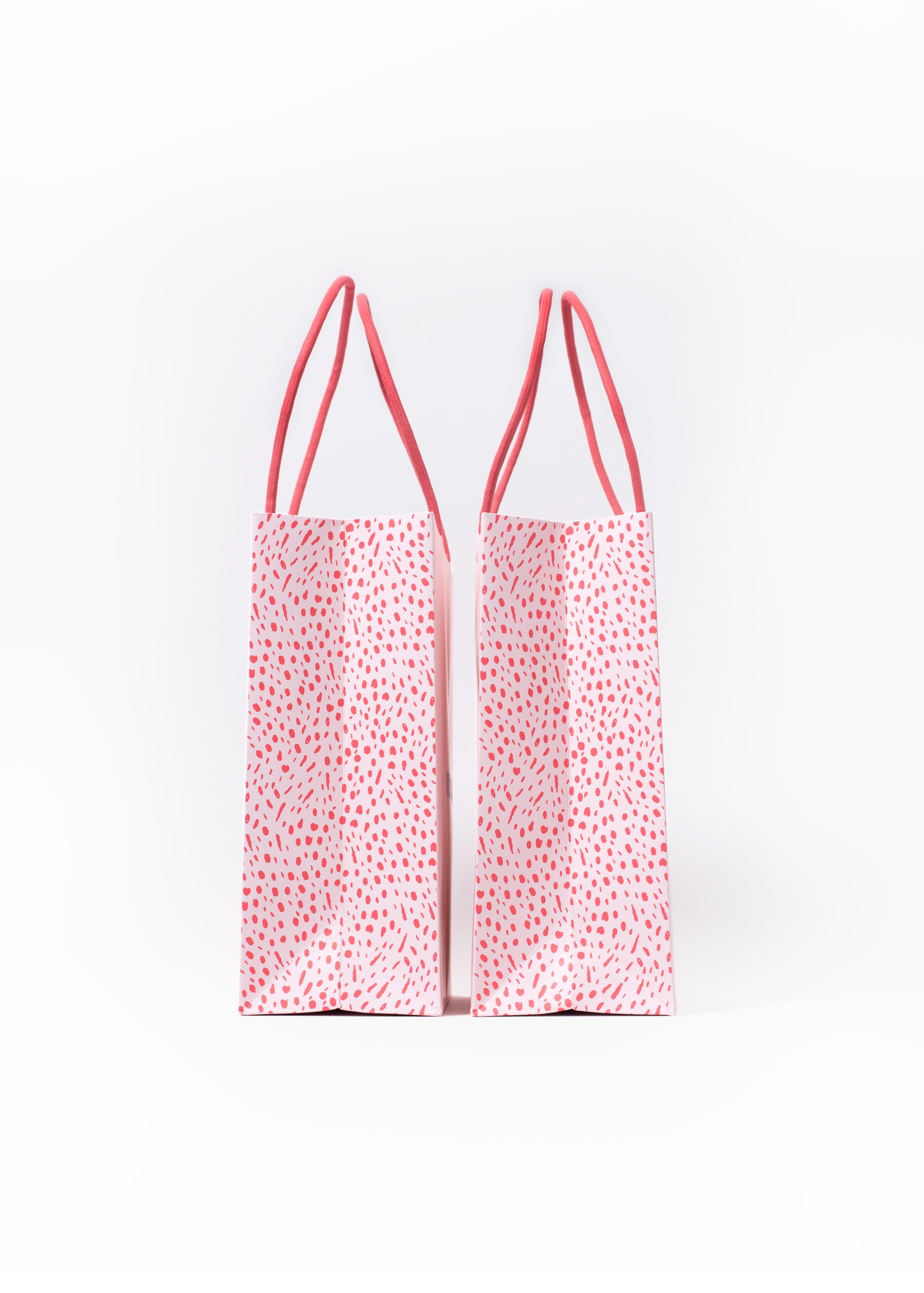 Fashion design gift ideas 28