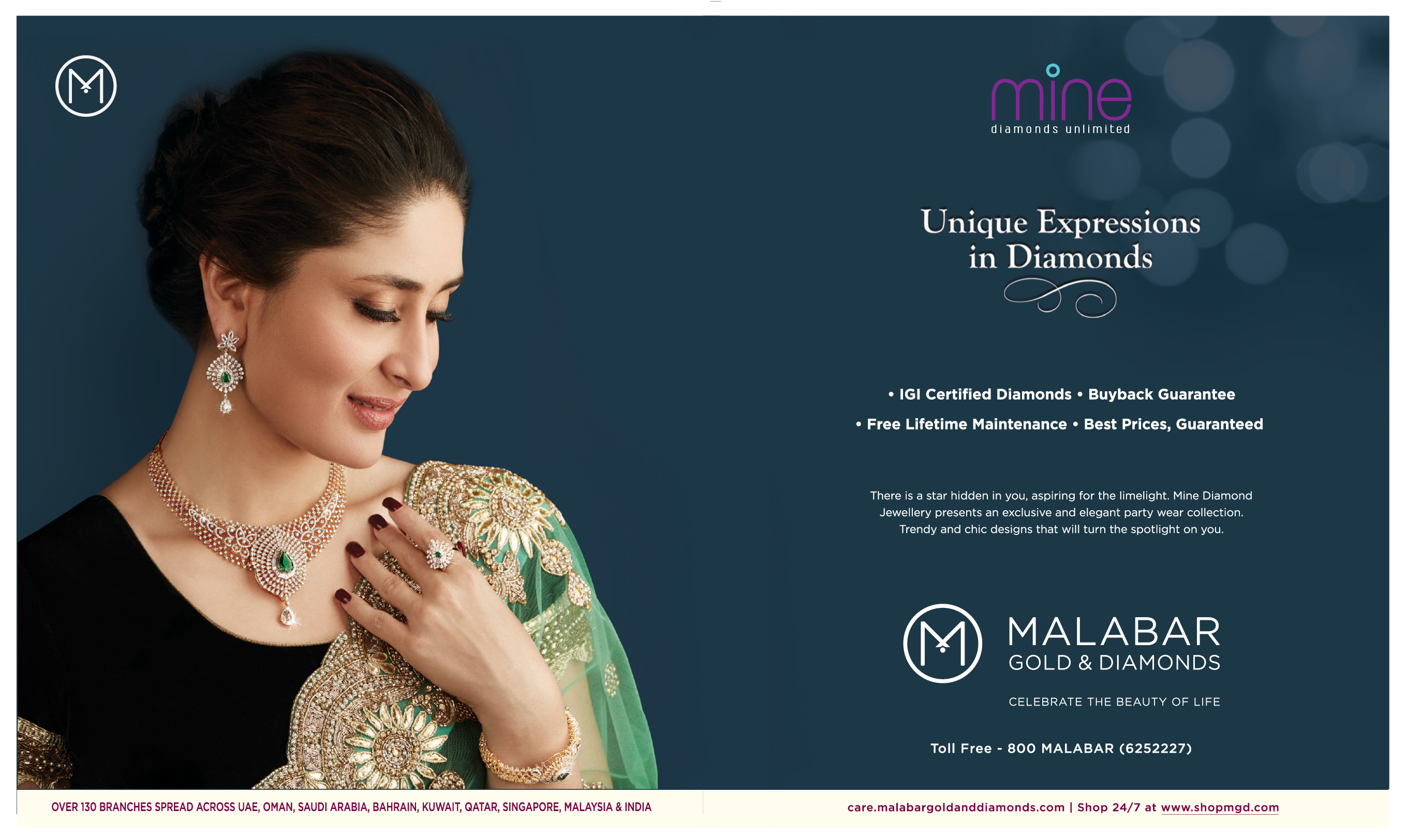 designs malabar explore catalogue unique platinum collections silver khazana online gold diamond houses jewellery in pin shopping