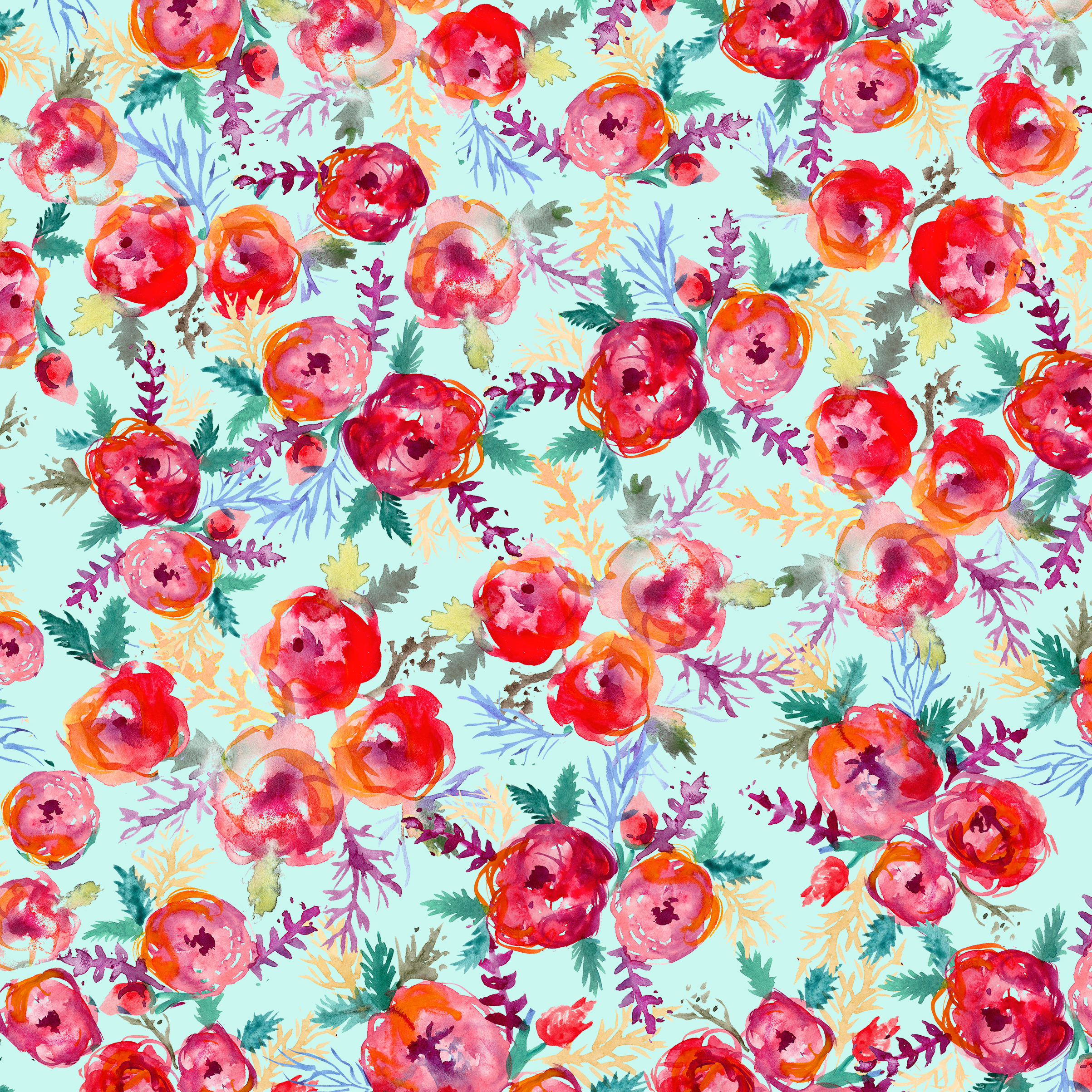 Lilly Pulitzer Patterns Lilly Pulitzer On Behance