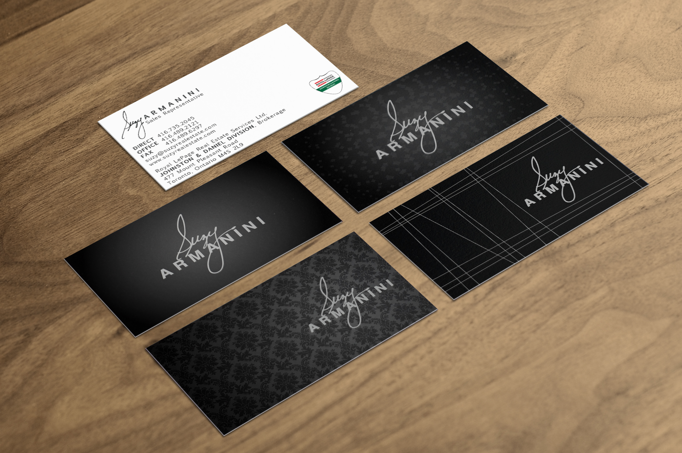 Real estate business card templates image collections templates amazing realtor business card ideas images business card ideas real estate business card templates gallery templates alramifo Gallery