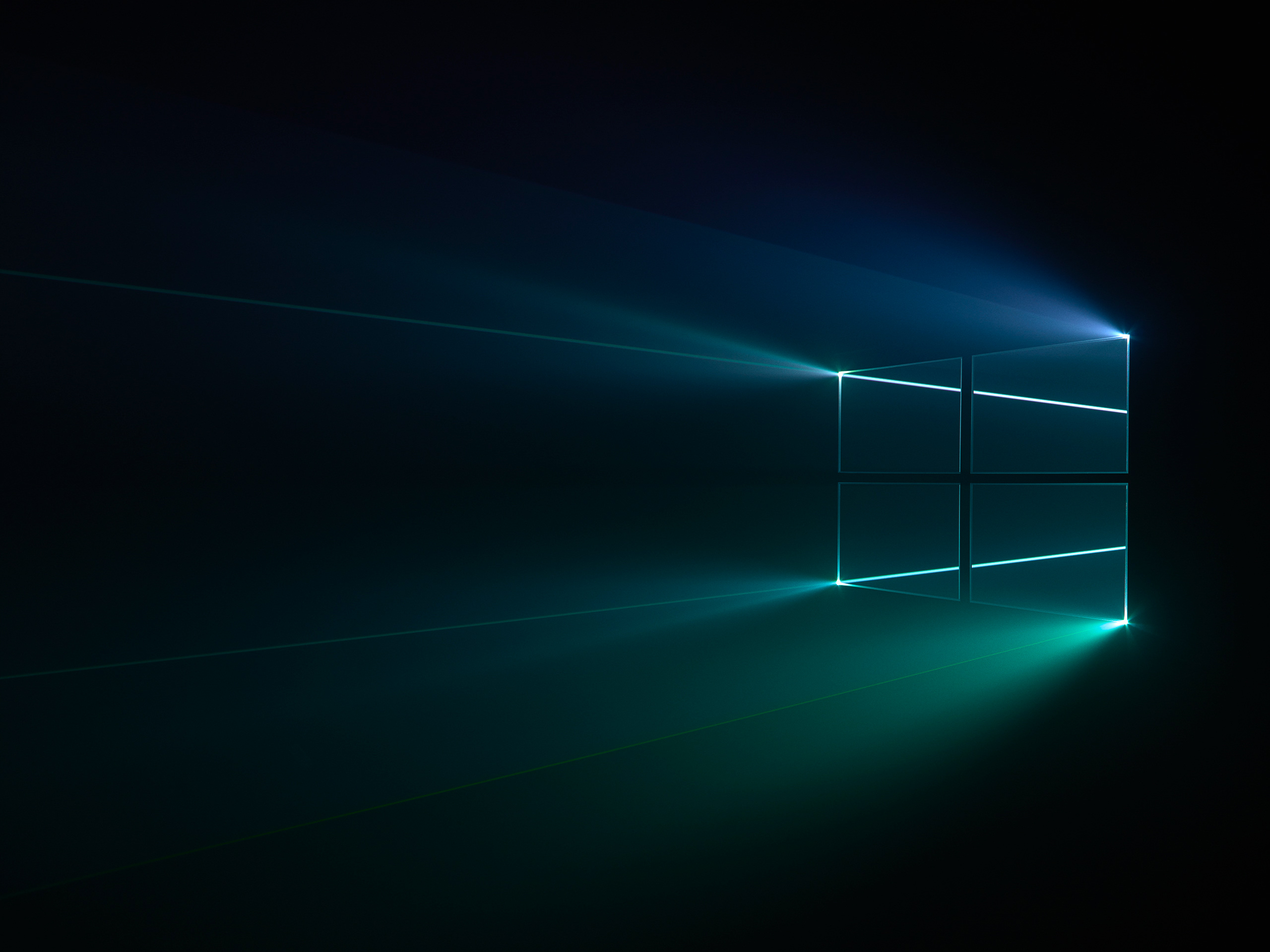 windows 10 backgrounds pictures