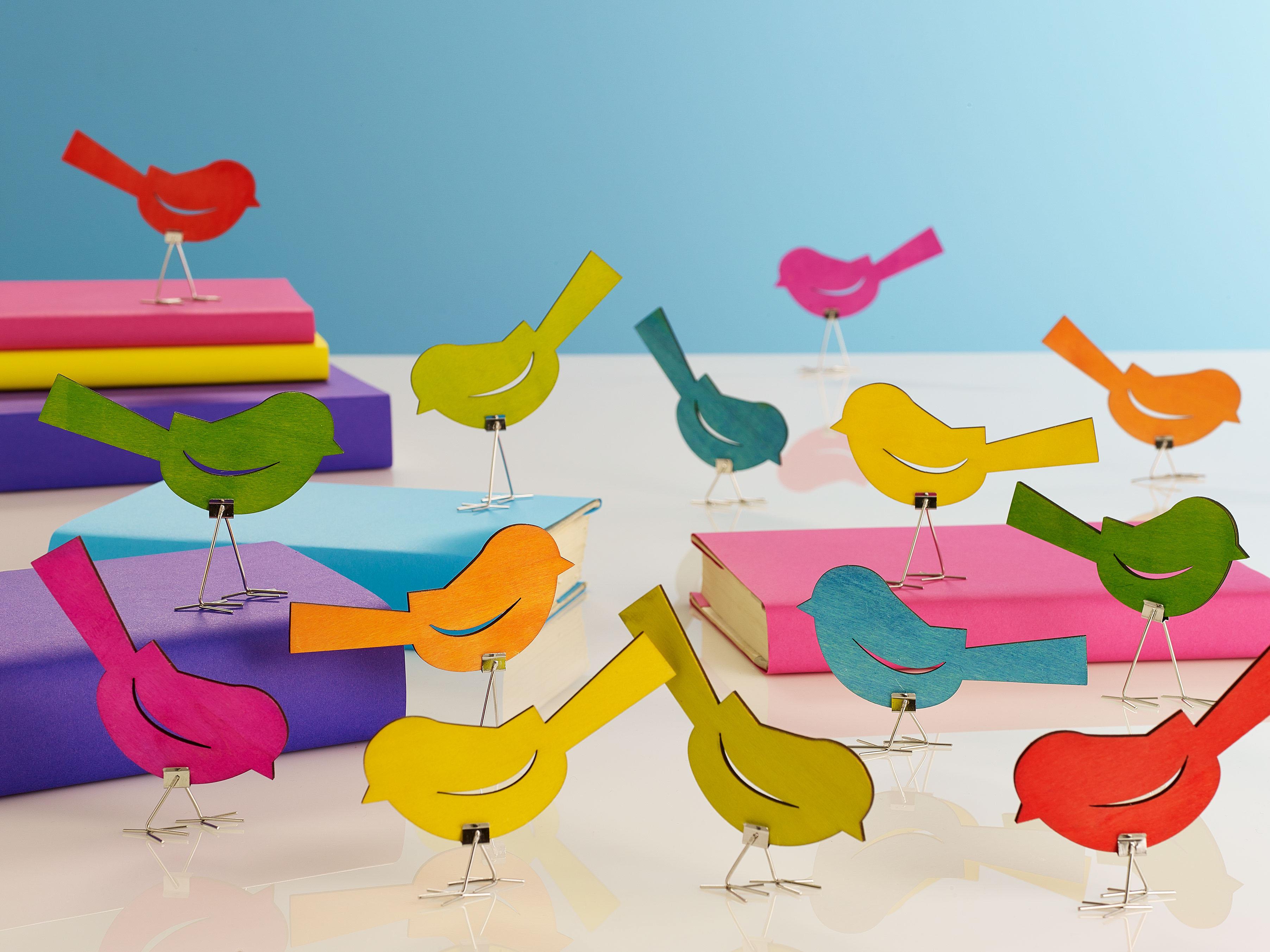 Design ideas ltd springfield il - Chirp Decoration For Design Ideas Ltd