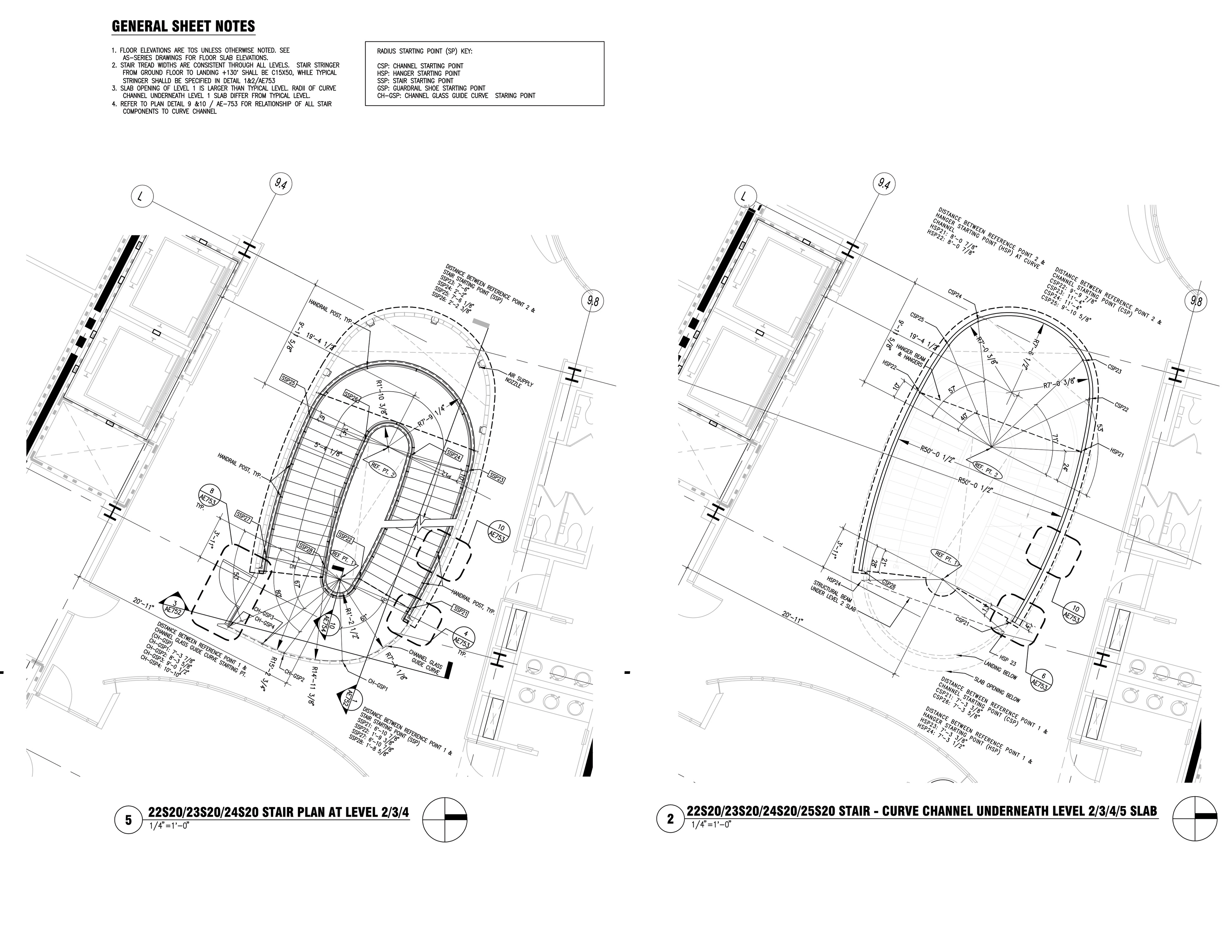 100 stair plan ana white sweet pea garden bunk bed storage stair plan technical detail feature stair on behance