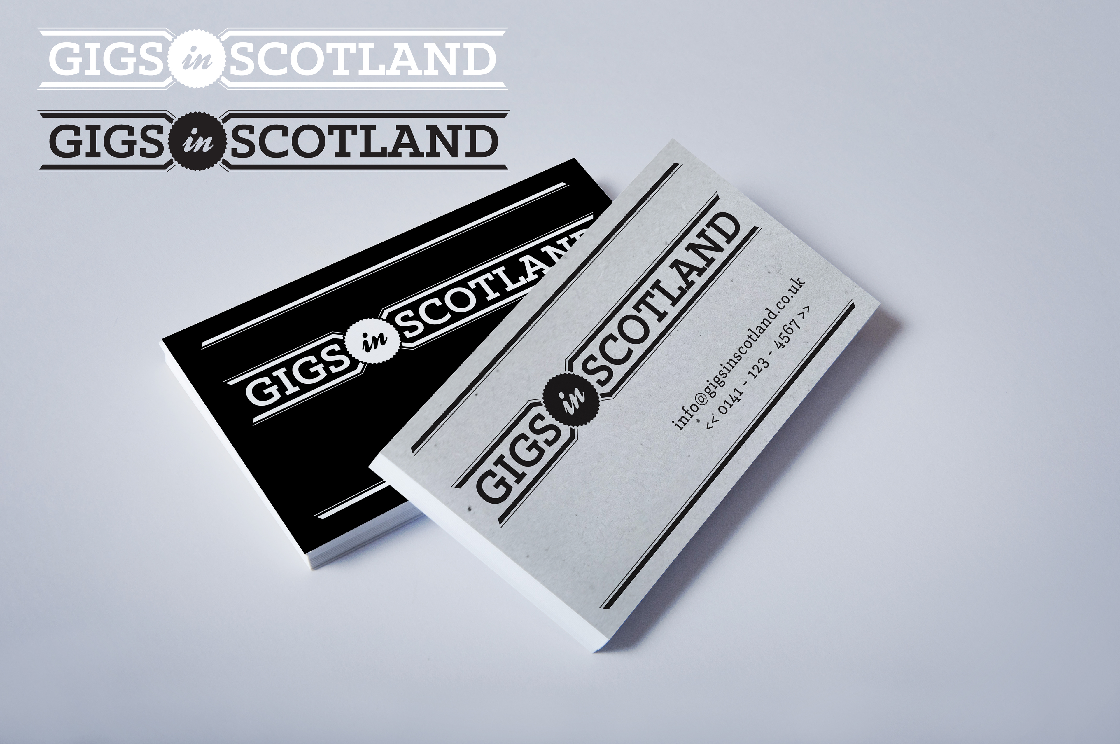 Another Leaf Creative Graphic Design Gigs In Scotland Business