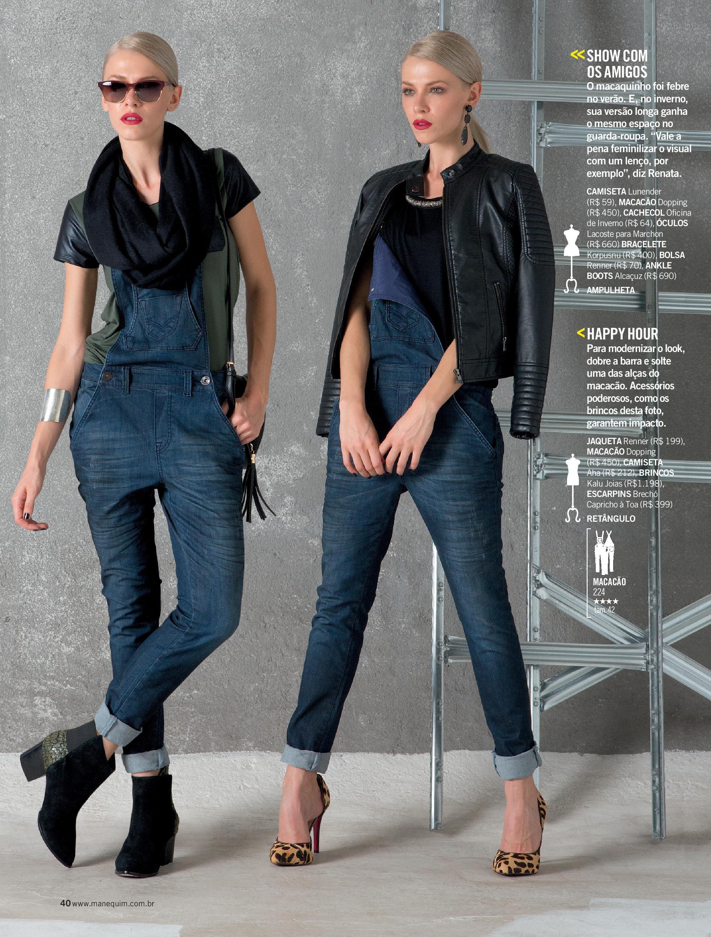 3e4e1284e6f53 Versatile Jeans on Behance