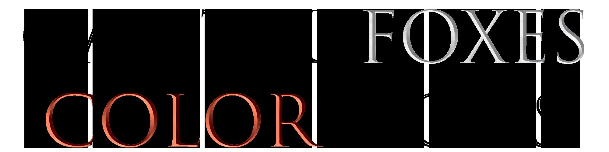 Steel Font Dafont