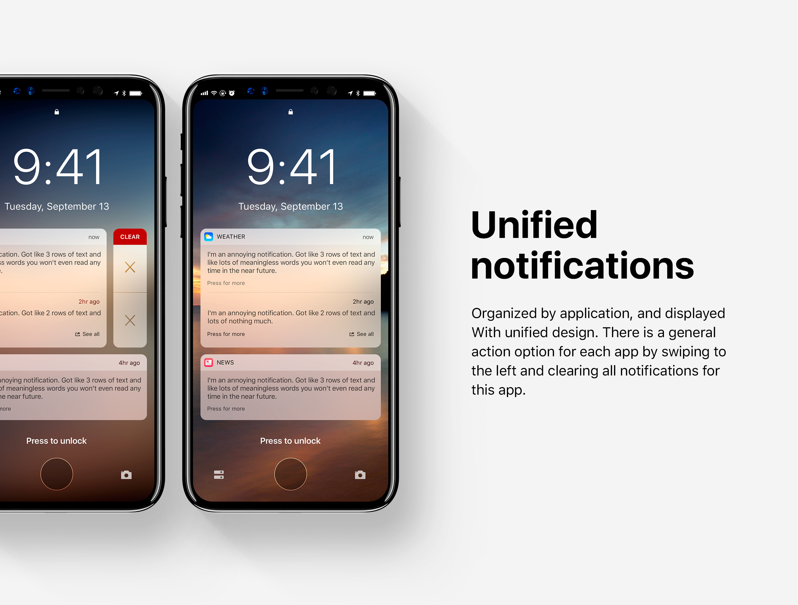 Apple Adds Touch ID-Deactivating