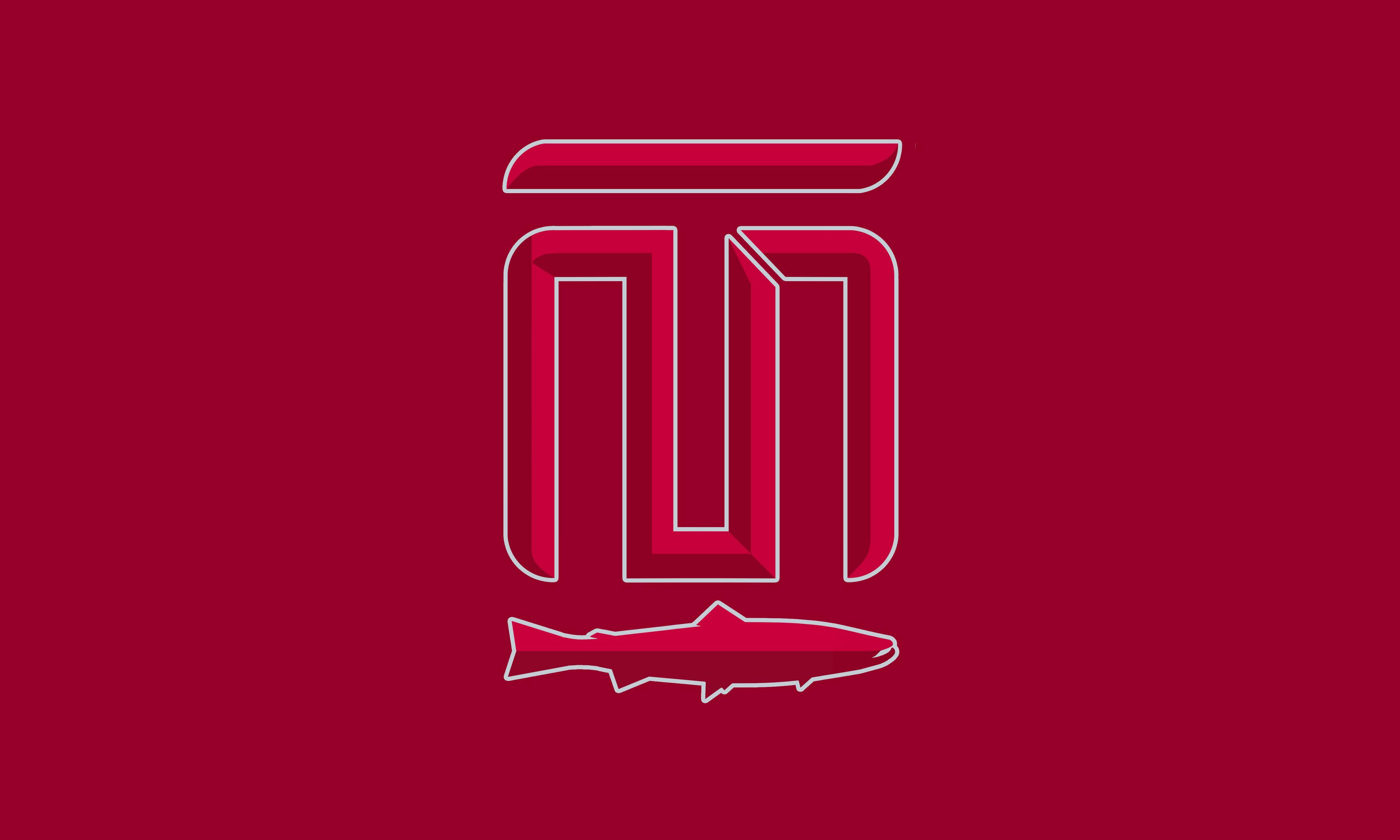 Mike Trout logo에 대한 이미지 검색결과