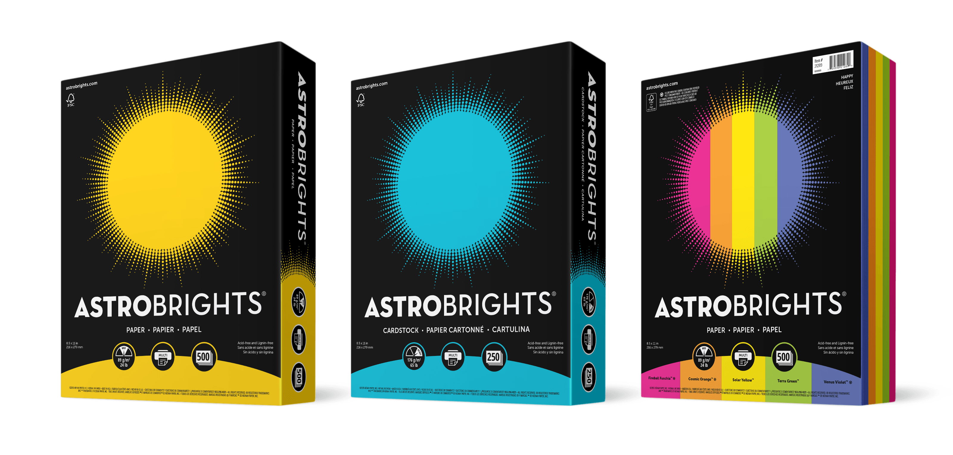 astrobright paper Paper and card stocks are the carriers of the printed word paper & cardstock - astrobrights paper | astrobrights envelopes astrobrights paper & envelopes.