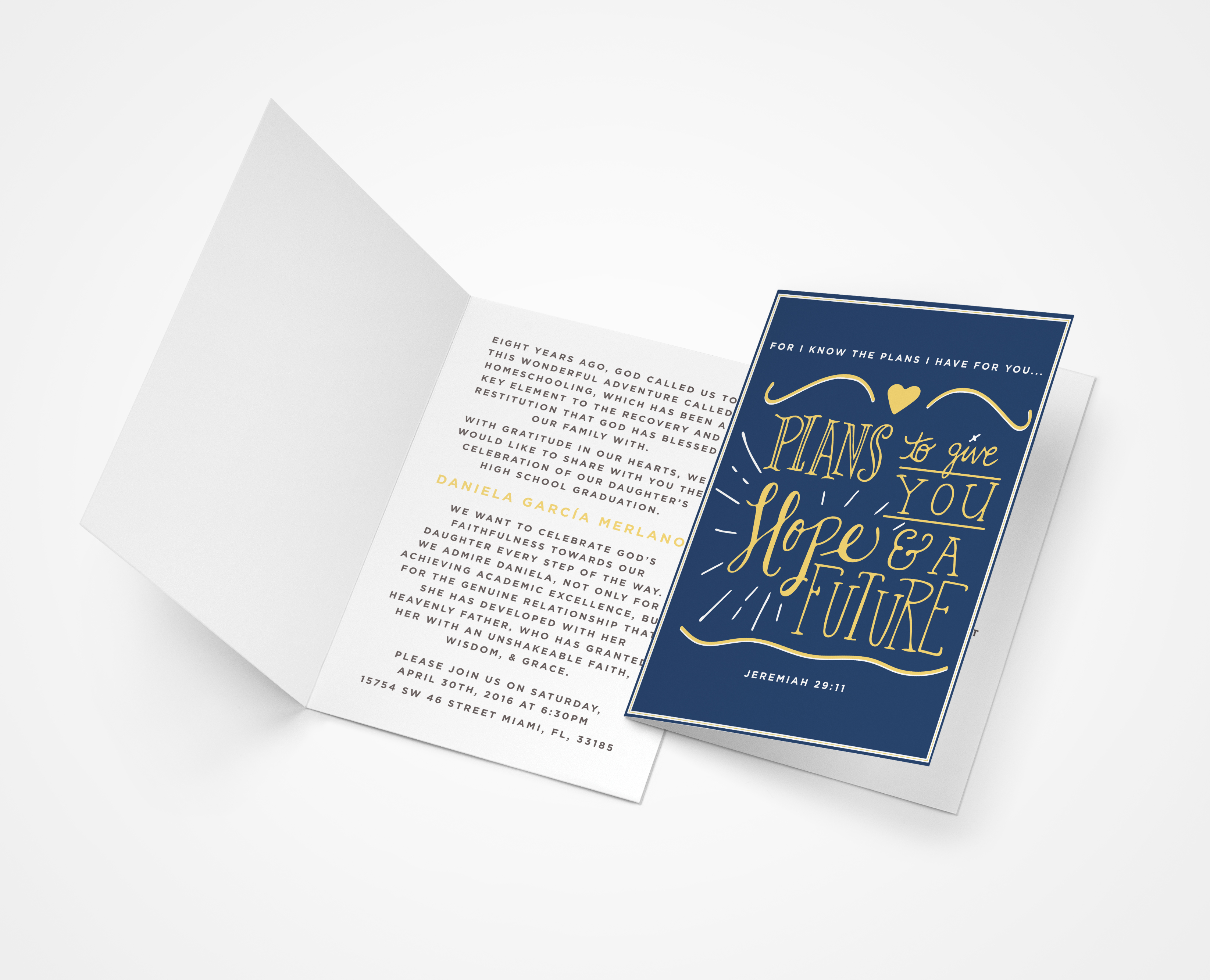 Book color palette - About Theme Color Palette And Overall Concept Some Asked For A Homey Handcrafted Look Others Wanted Their Invitation To Look Like A Children S Book
