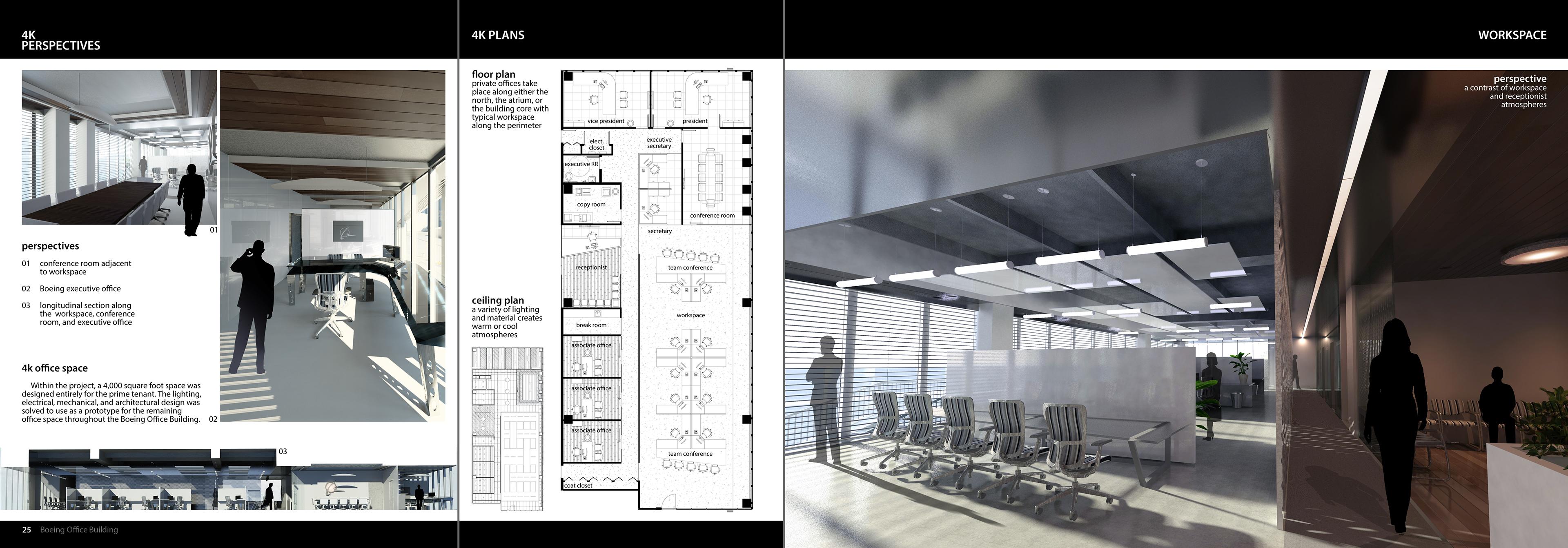 Portfolio architektur layout hw53 startupjobsfa for Portfolio architektur