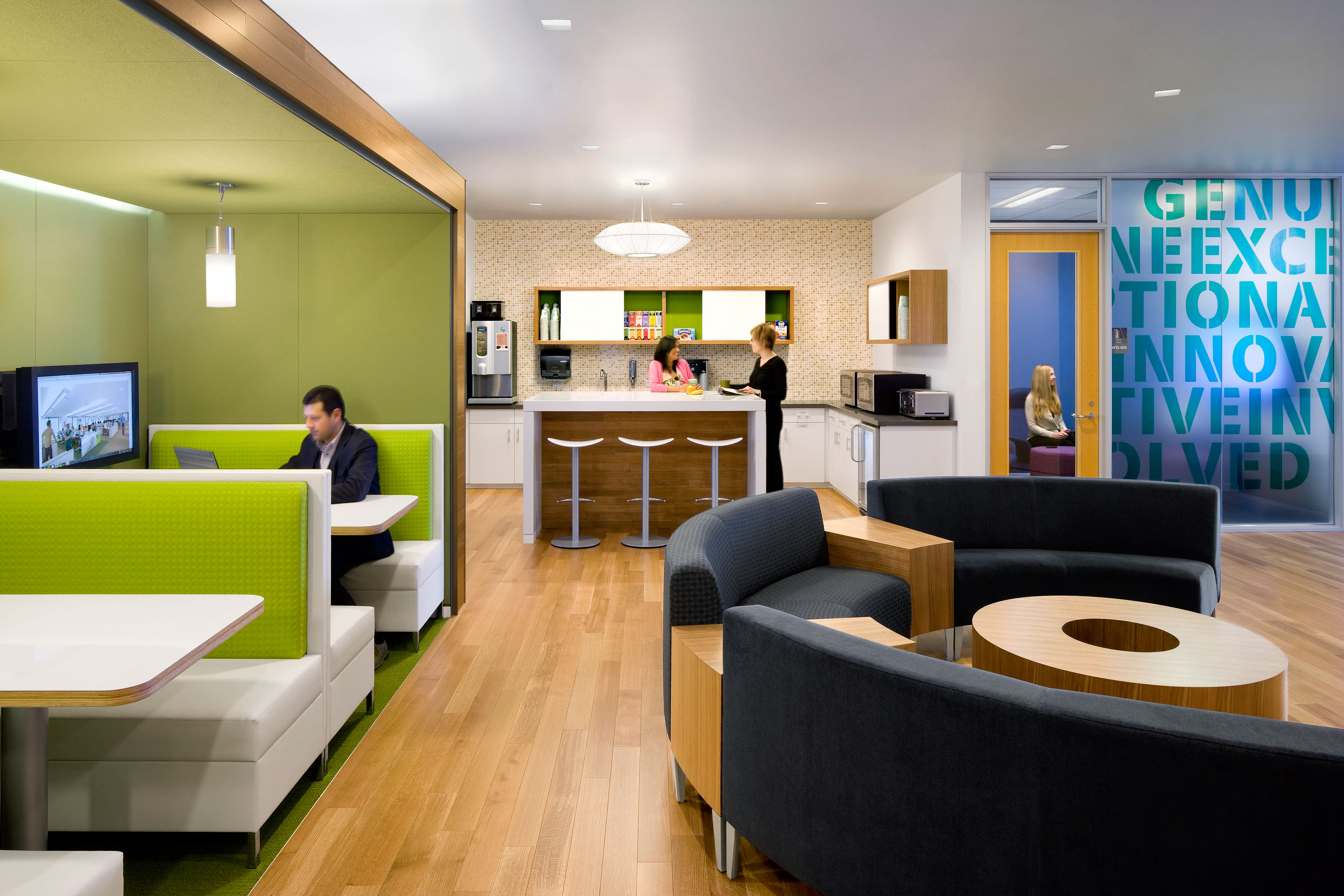 adobe workplace hq w12 san jose adobe offices san franciscoview project