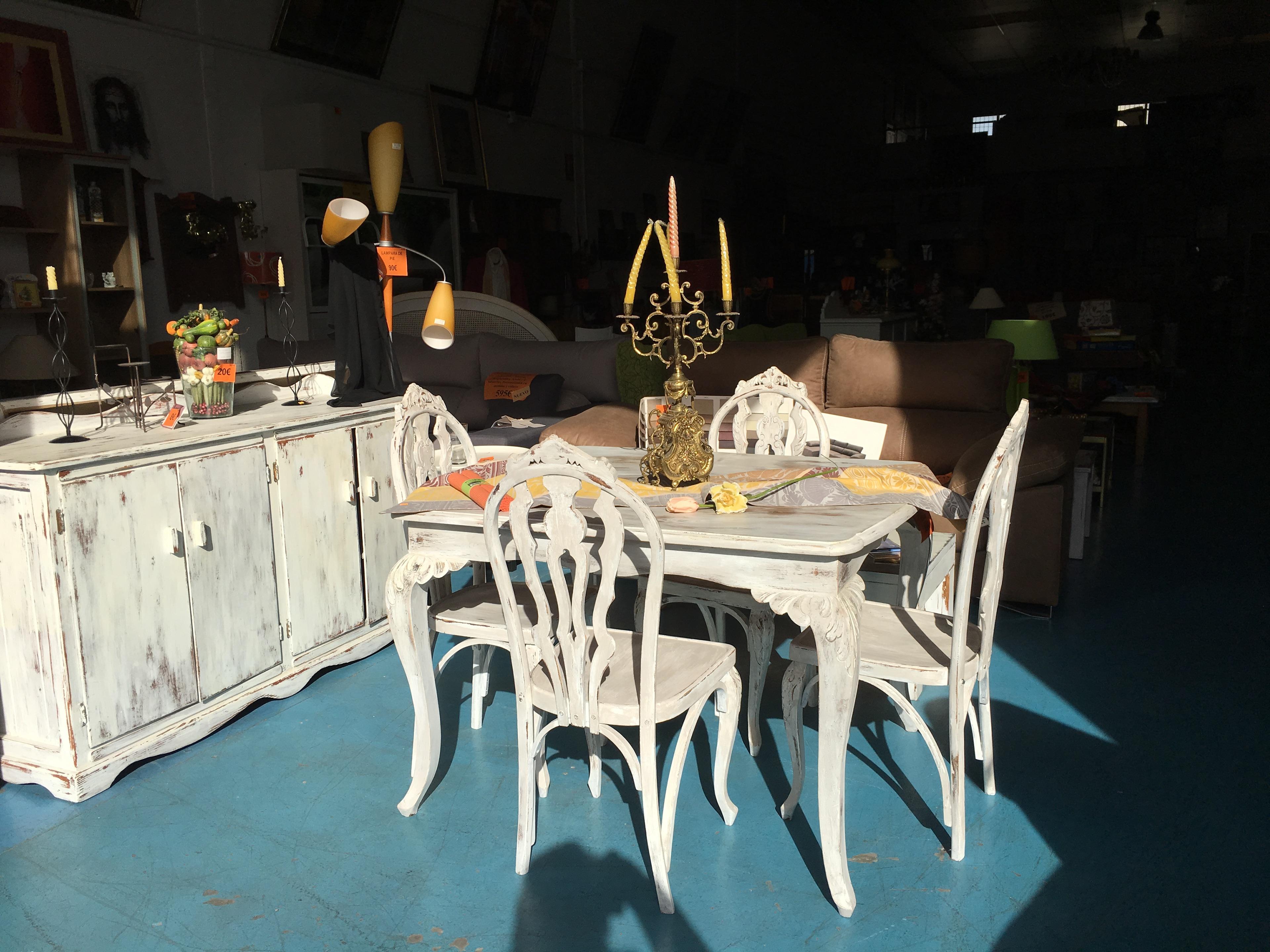 Muebles En Alicante Muebles En Alicante Fbrica De Muebles En  # Muebles Nikea Campello