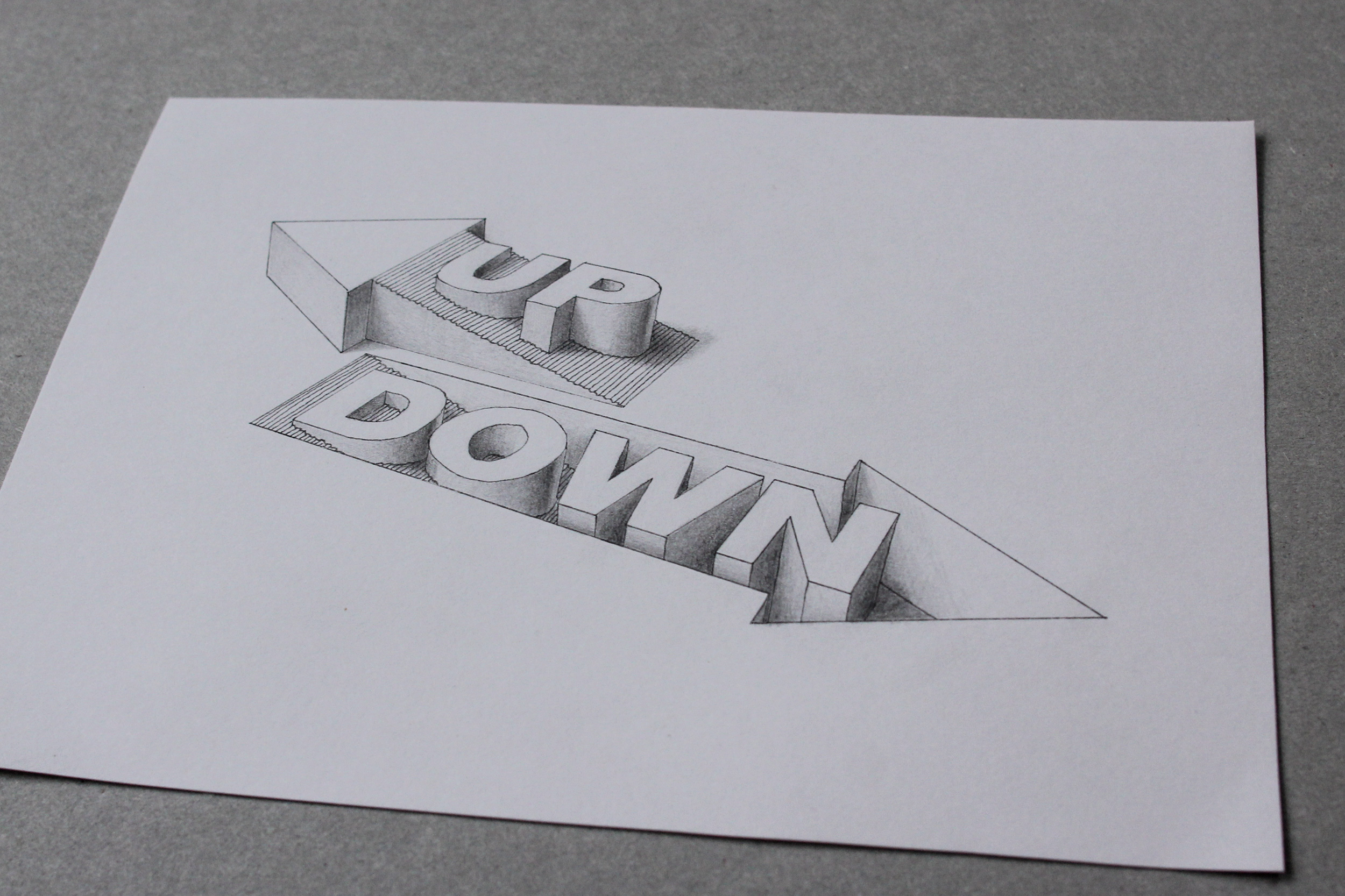 3 Easy Ways to Draw - wikiHow