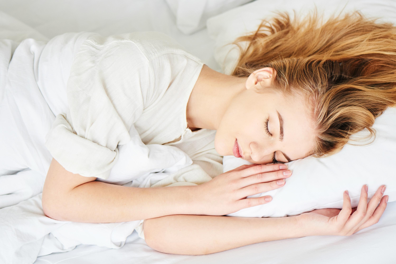 Фото спящей женщины, Спящие голые жены подборка фото частные секс фото 18 фотография