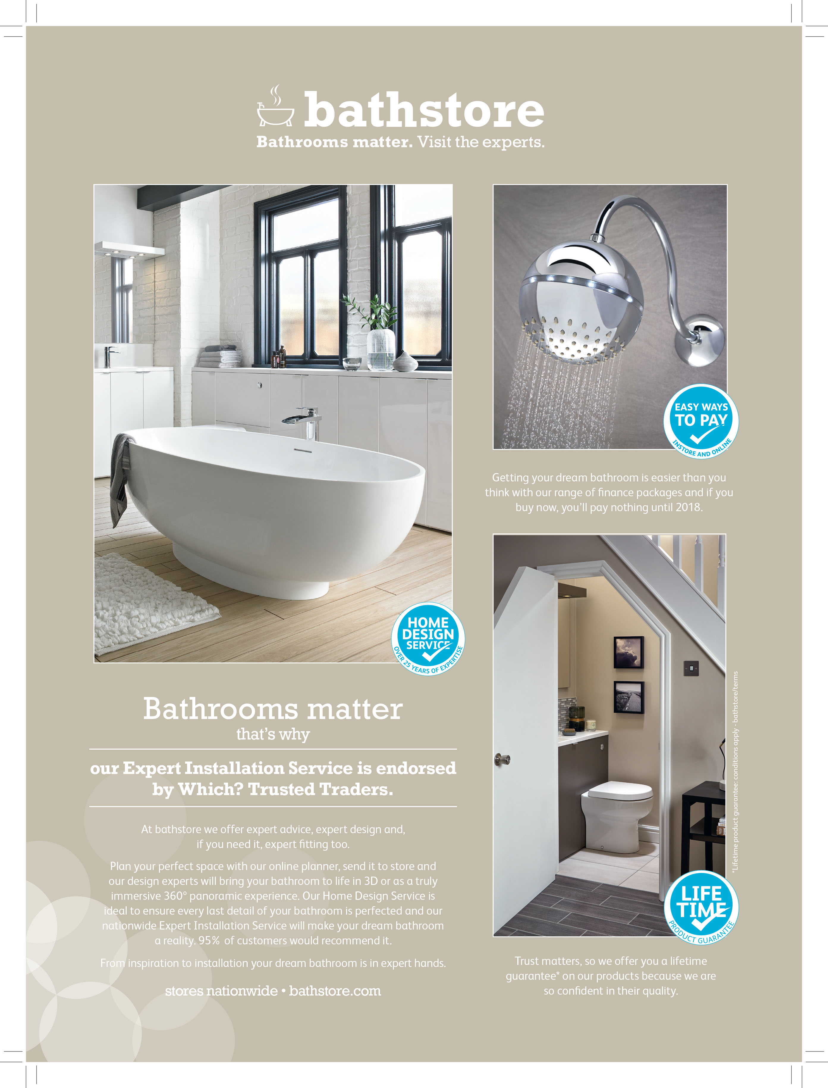 home design experts emily sayers content and web and poster designs for new mytubhub launch - In Home Design Services
