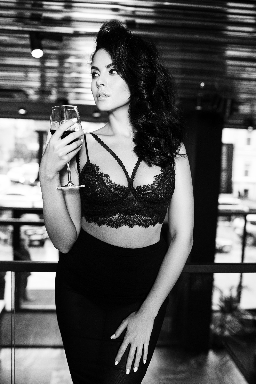Anastasia Kamenskykh nude (29 pictures), photo Sideboobs, Twitter, braless 2016