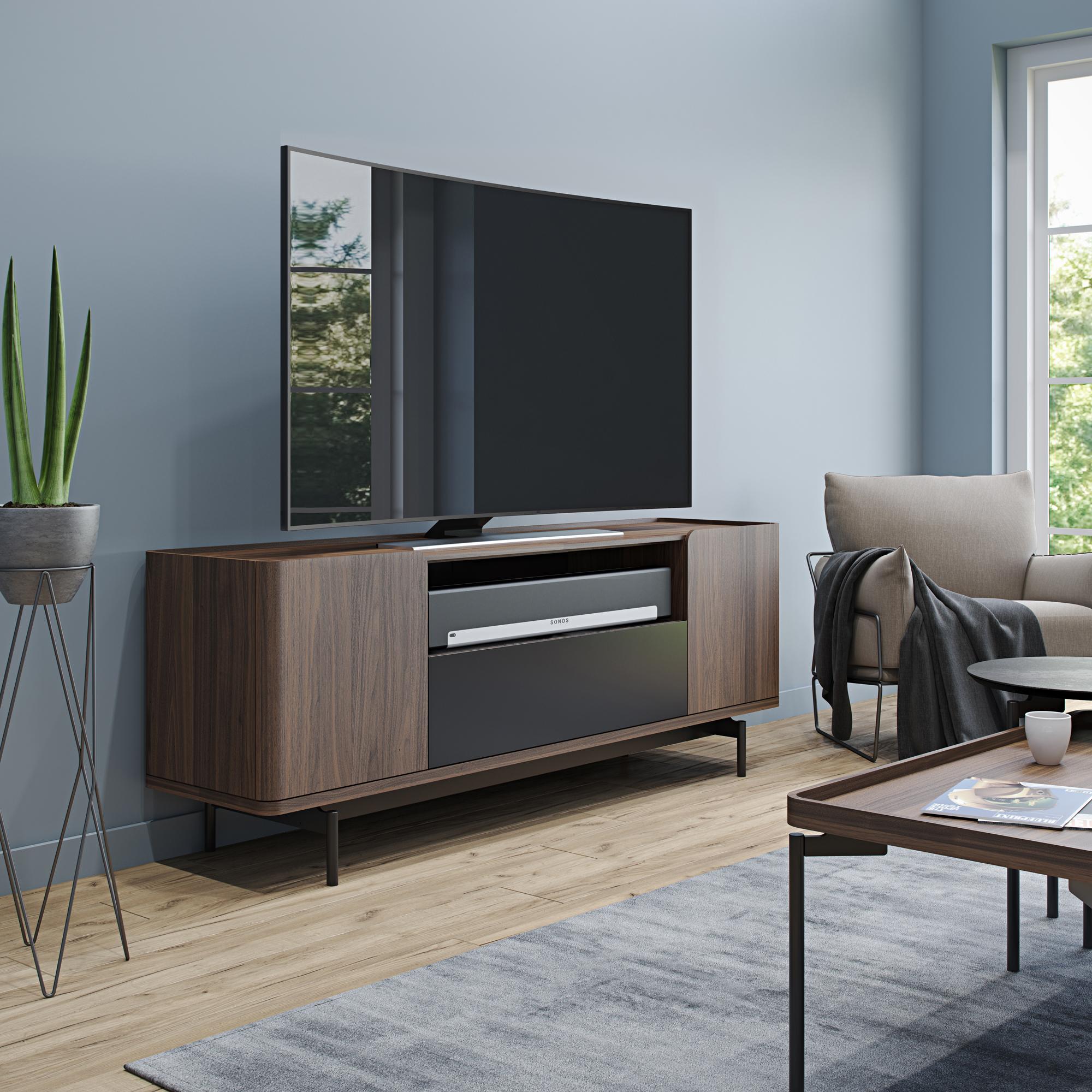 sequel cupboard furniture ladiff standing wl desk bdi project lift