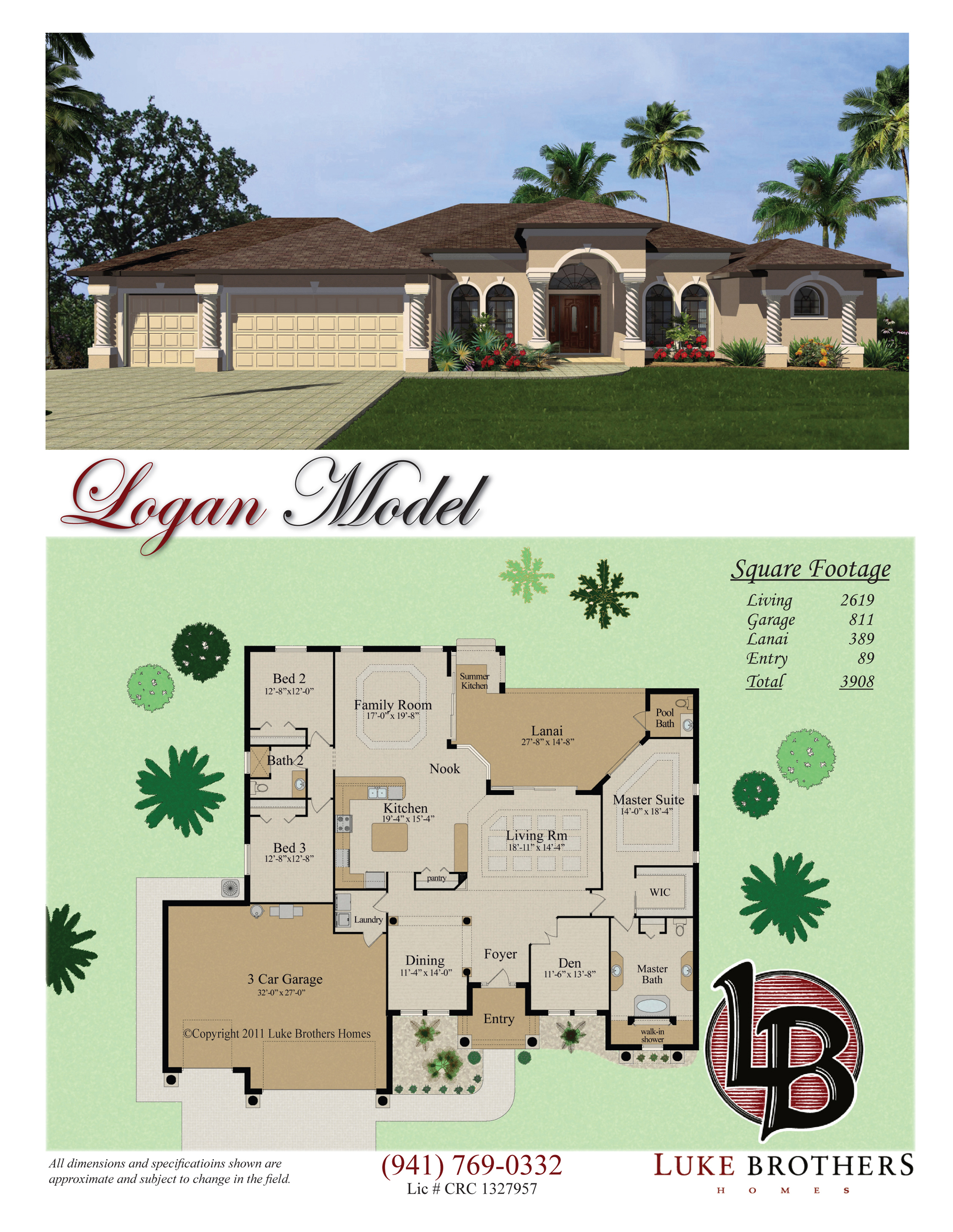home floor plans color.  Color Floor Plan and Brochure Samples on Behance