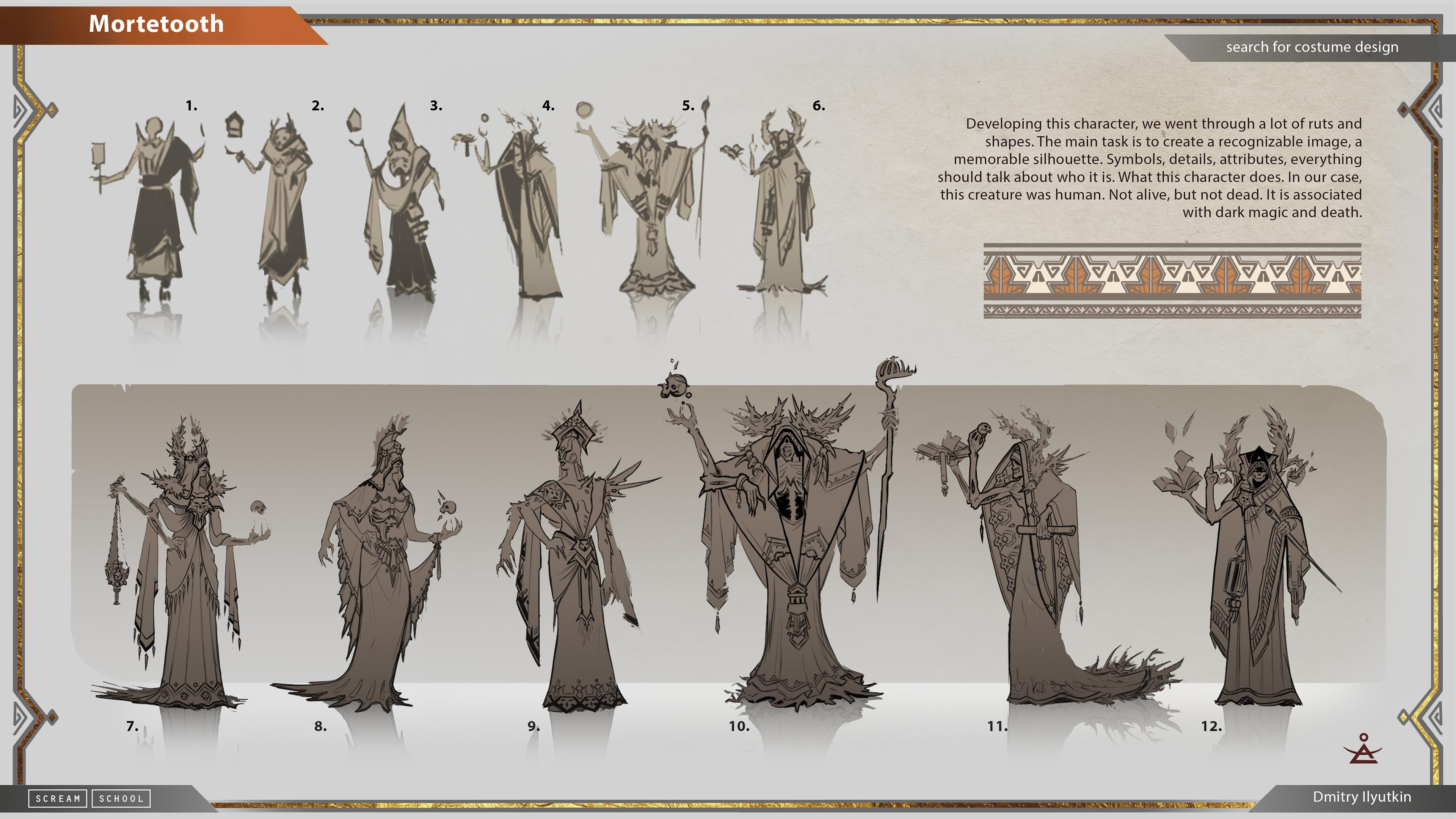 Dragon Age Inquisition Dlc Shadows Of Nevarra On Behance
