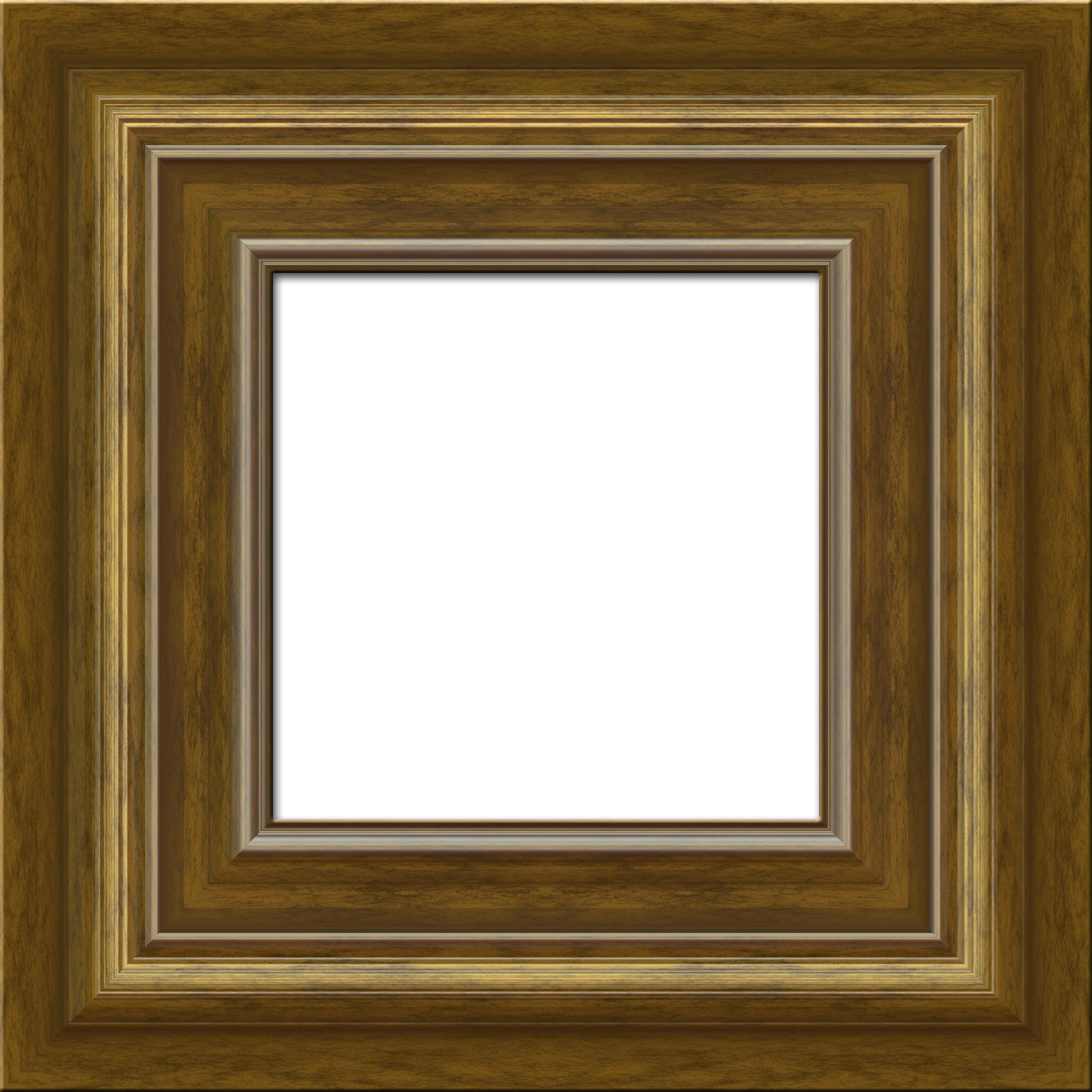 Bojan Živković - Free Old Wood Frames