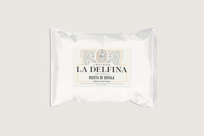 lacteos-la-delfina-vanya-silva-bunker3022-09