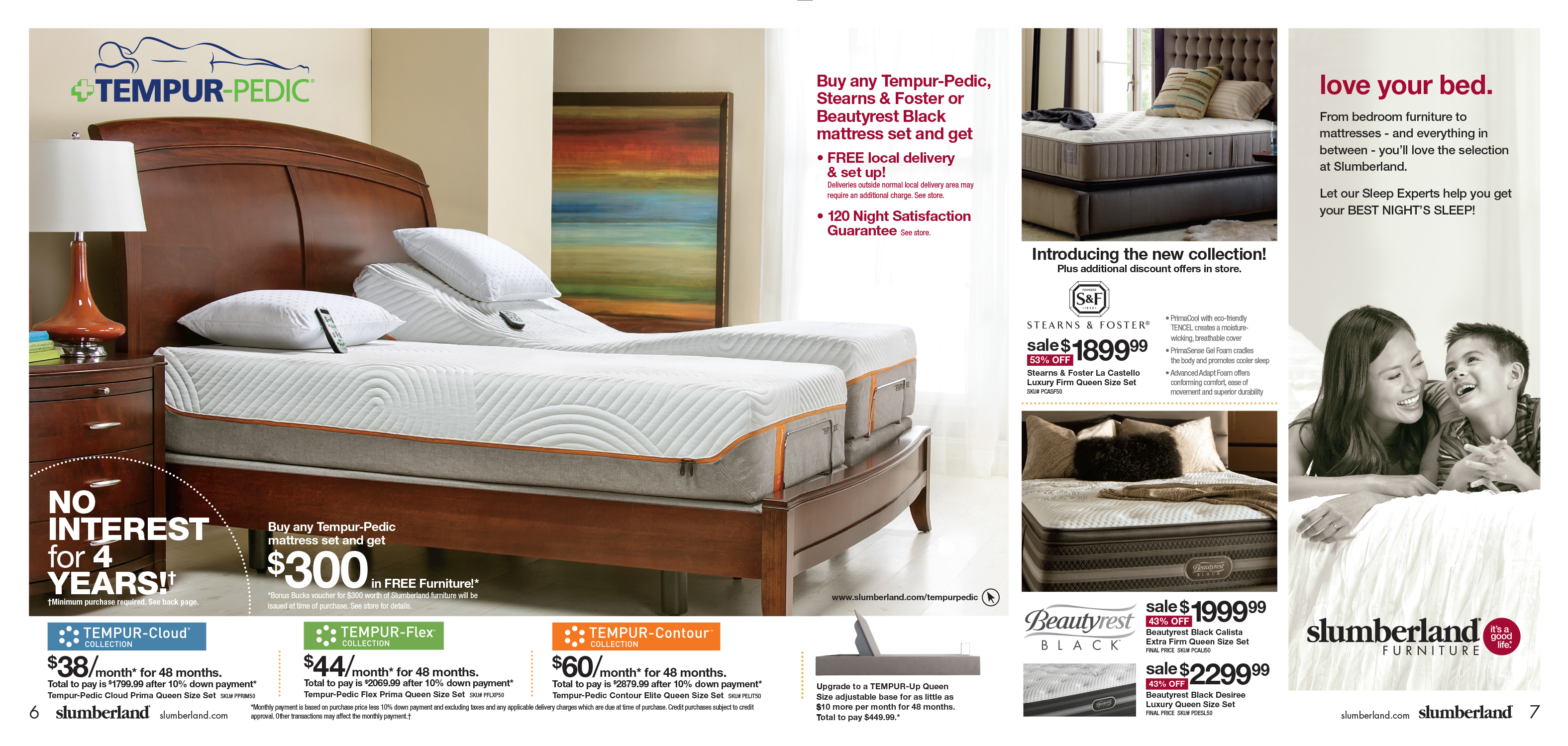 comforter contour mattresses tempur luxe shop image breeze bedzzz from comfort pedic express