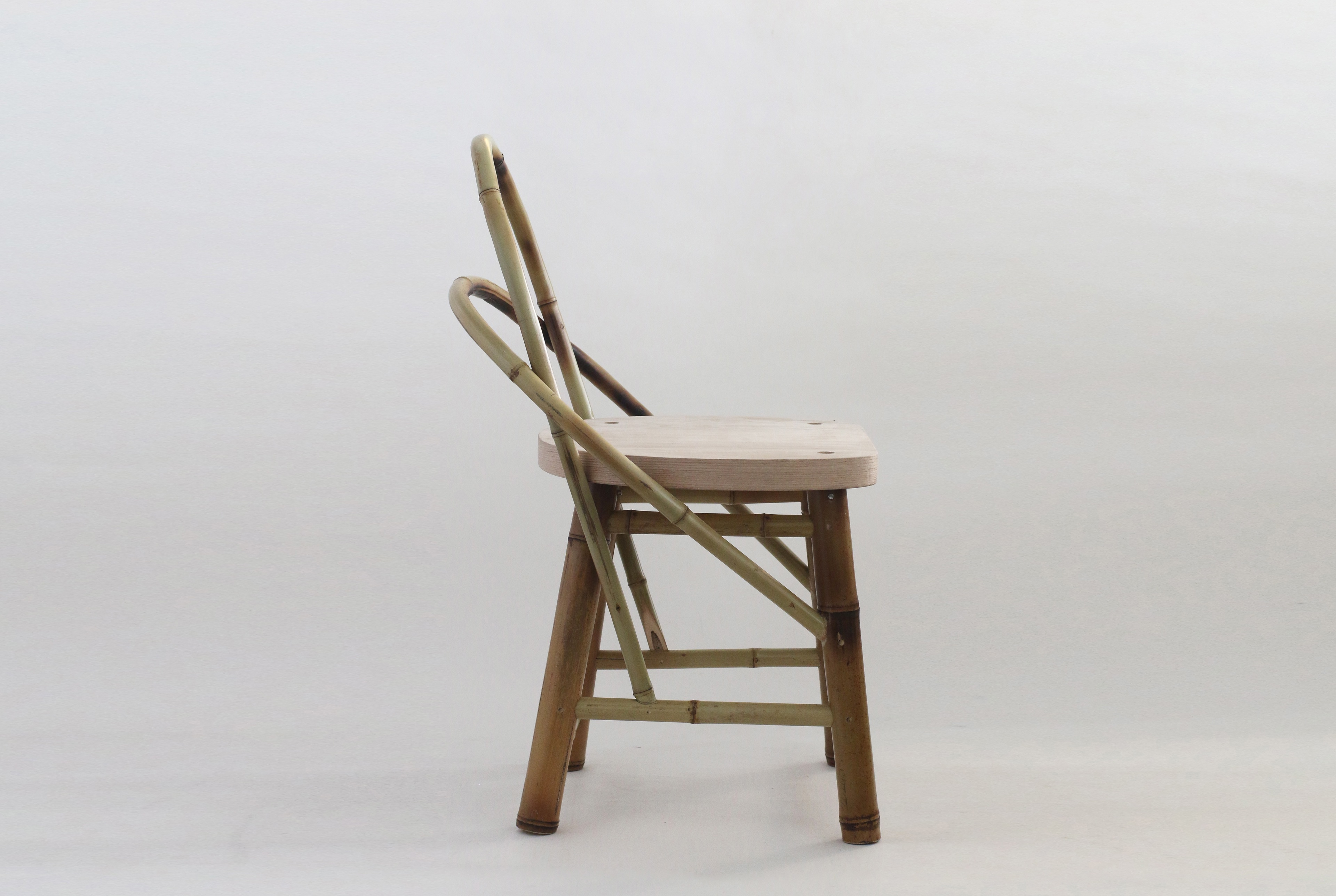 index en website family chair casual detail room bamboo chairs