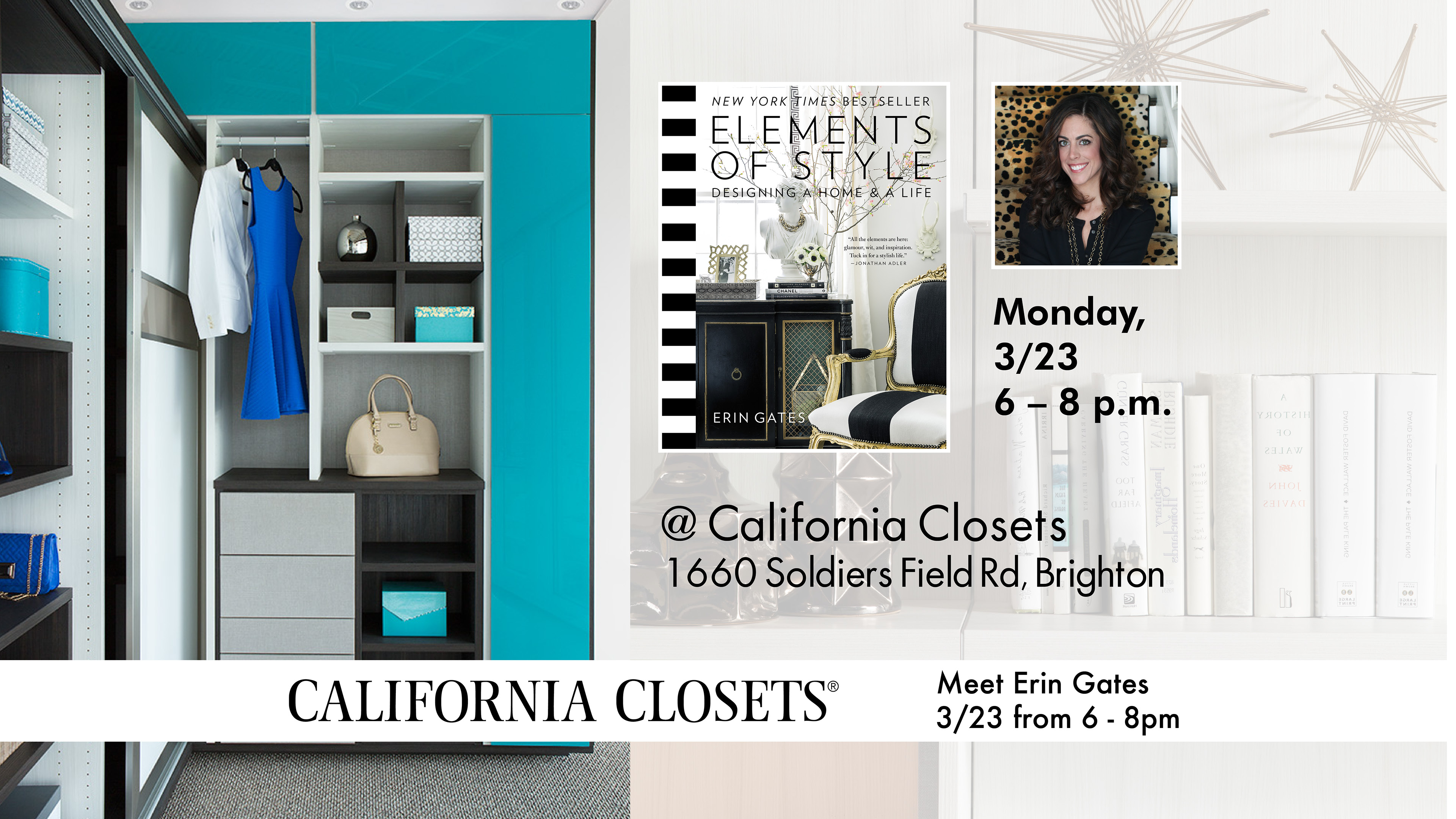 solutions boston and bags shoes places op for closets closet siena