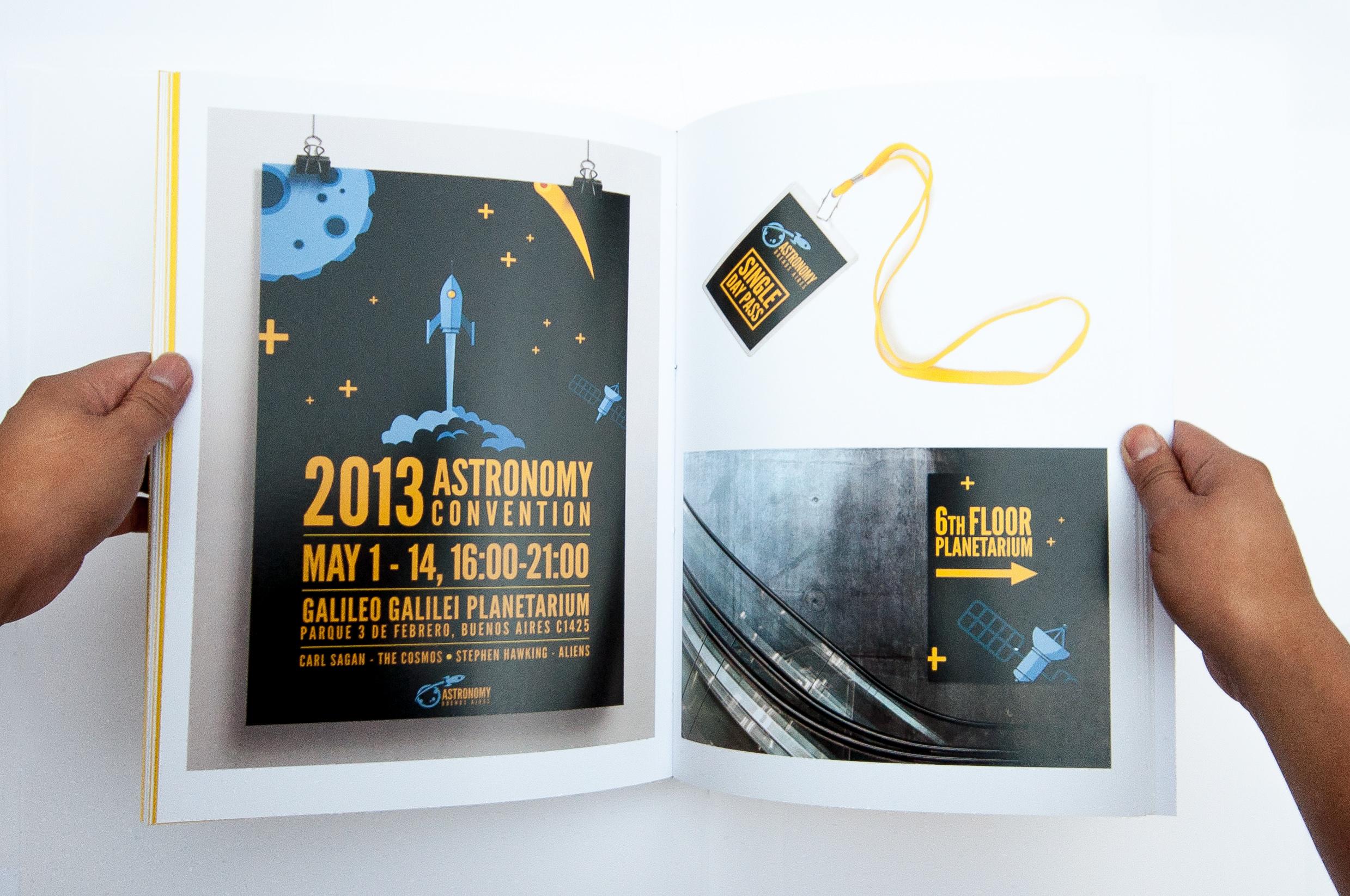 graphic design portfolio book on behance