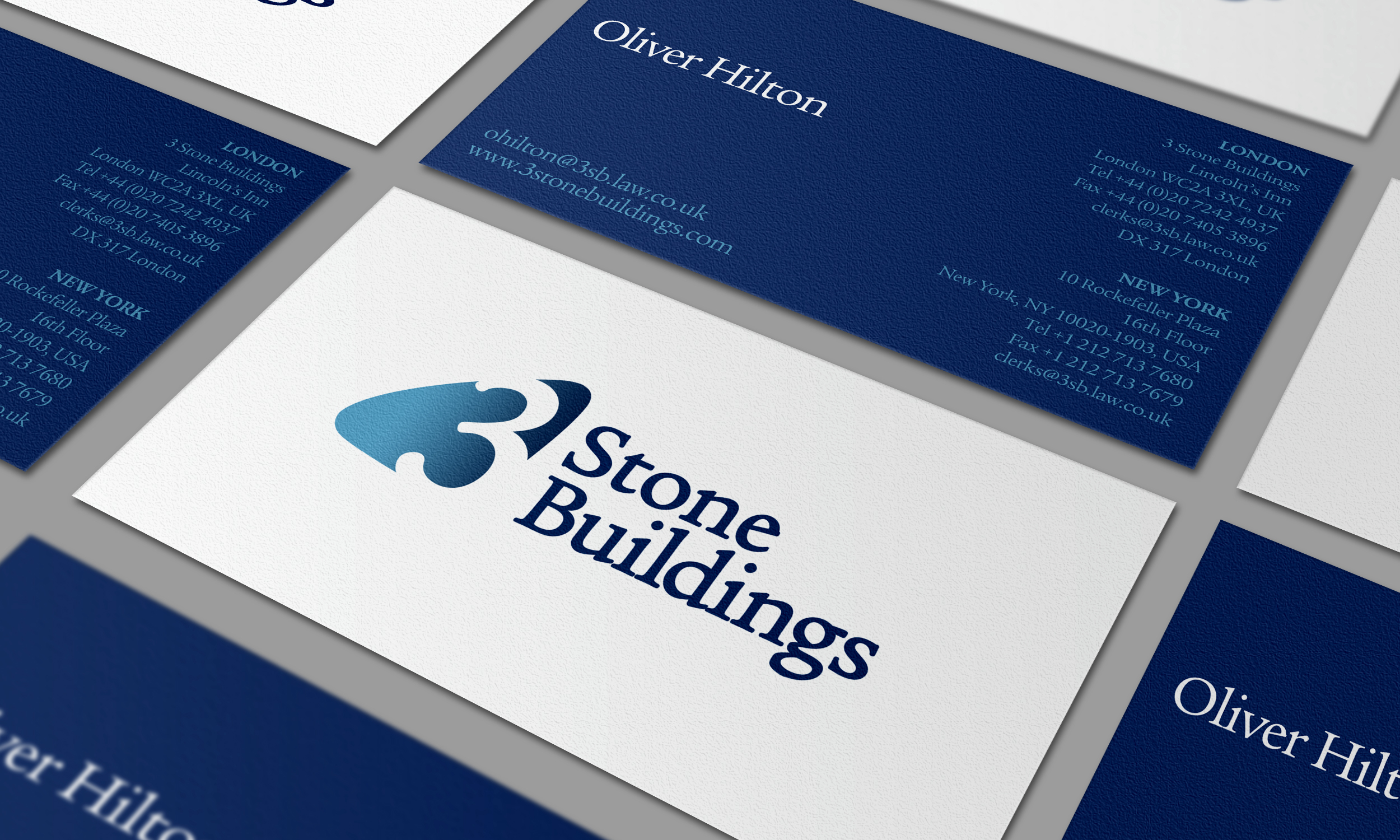 Cristina morientes 3 stone buildings 3 stone buildings reheart Images