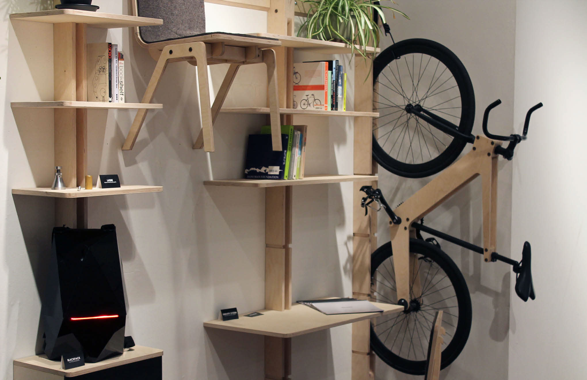 reviews cubii desk review best and bicycle cycle bike chair conduct we how
