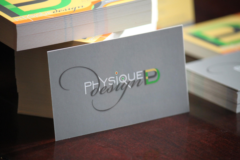 Katie niehoffs portfolio graphic designer in st louis physique whole branding package logo business cards letterhead envelopes invoices estimate layouts brochure and website design colourmoves