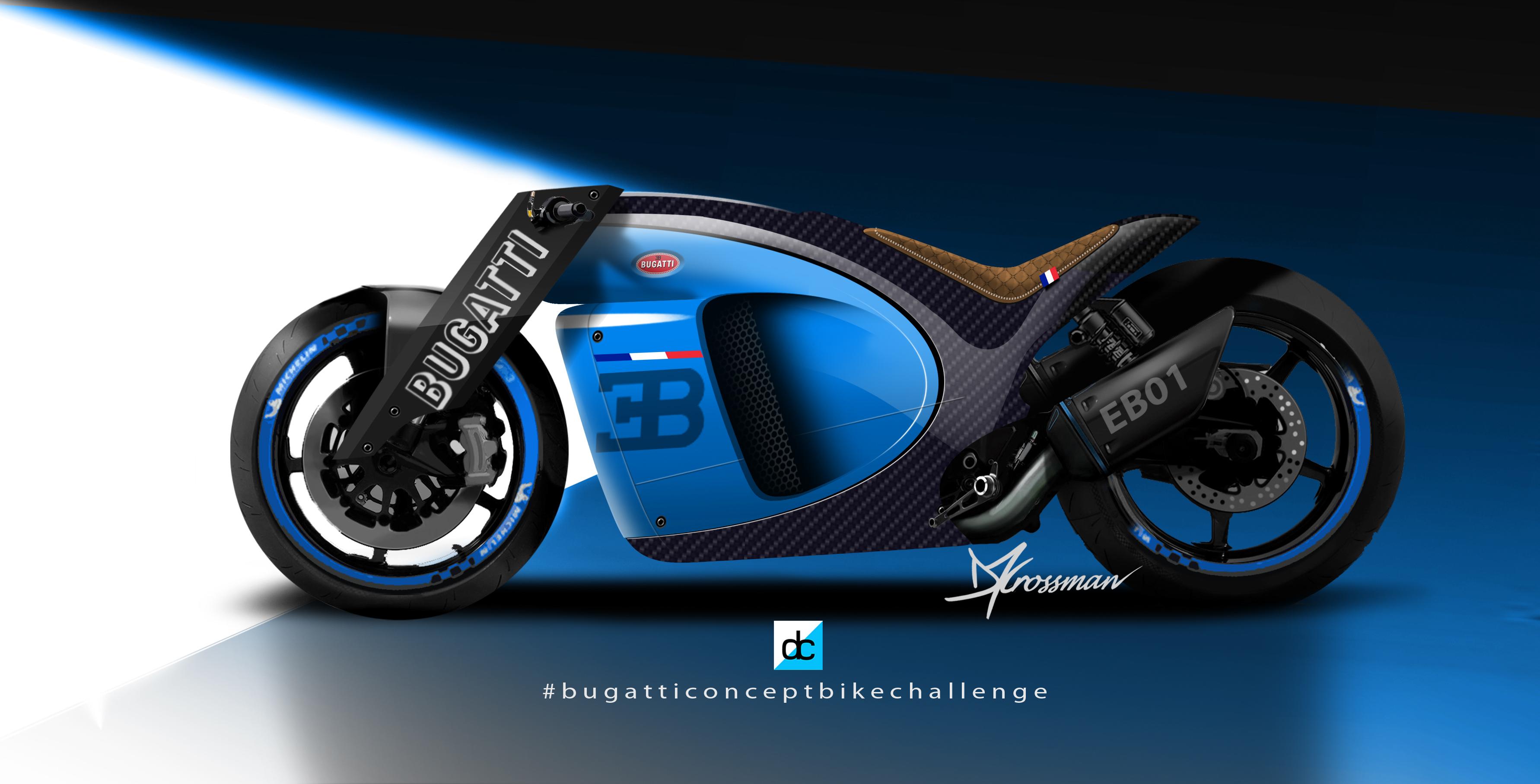 100+ [ Bugatti Motorcycle ] | Ducati Reviews Specs U0026 ...