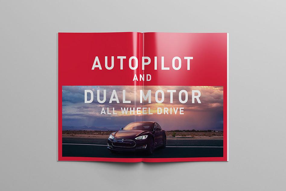 Bộ sưu tập các mẫu catalog, brochure của nhiều nhà thiết kế trên toàn thế giới đáng để bạn tham khảo