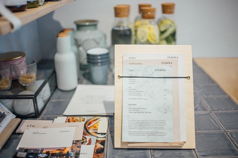 Hàng trăm mẫu thiết kế menu Á, Âu cổ điển và hiện đại