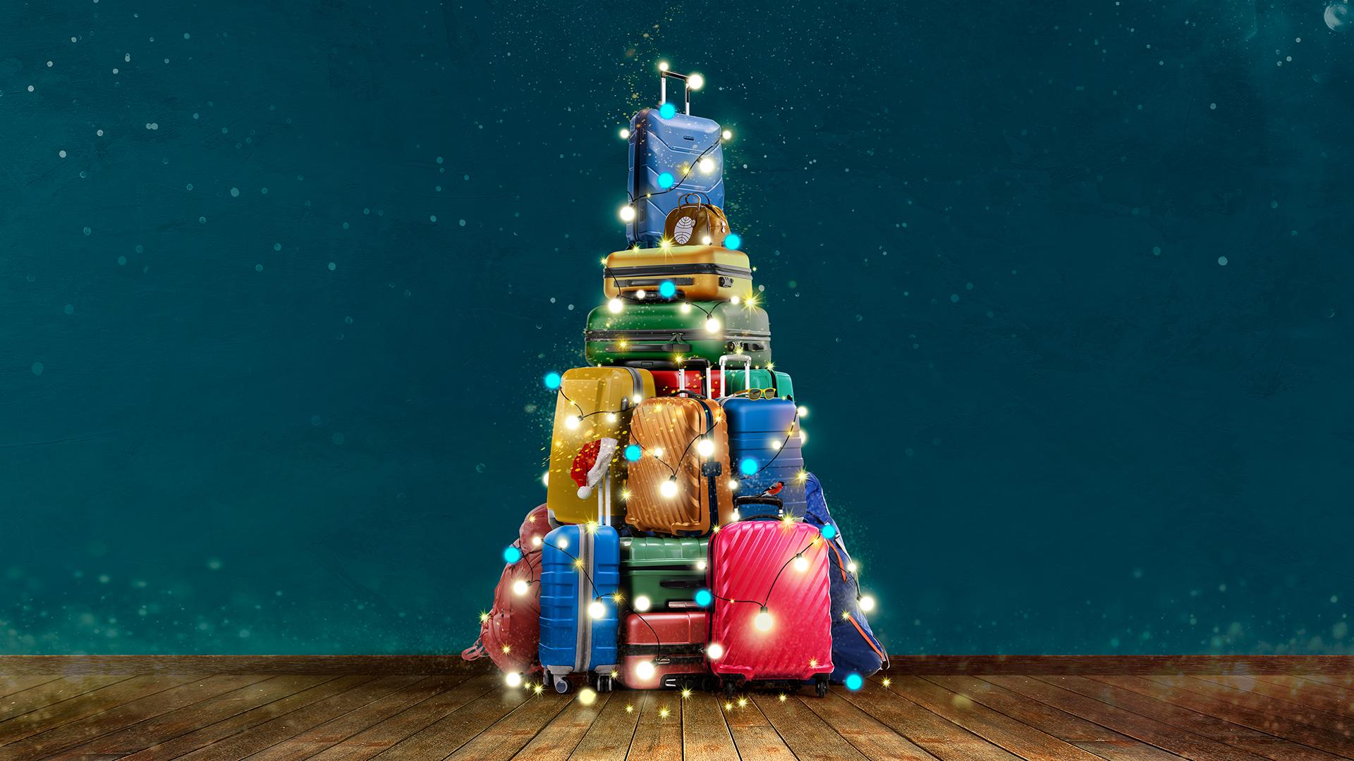 Elisa – Christmas