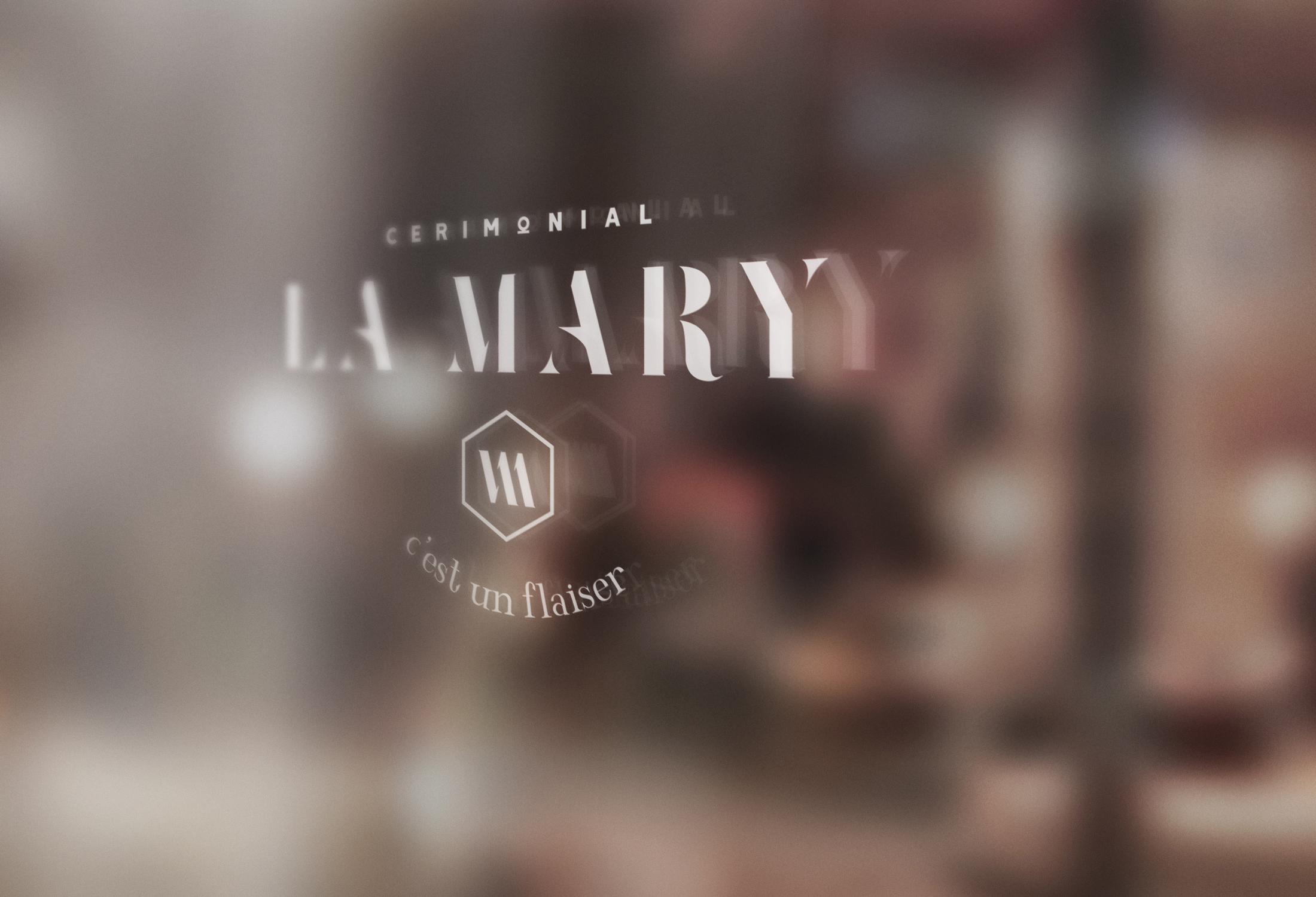 06600159519187.5a25909085b6e - La Mary