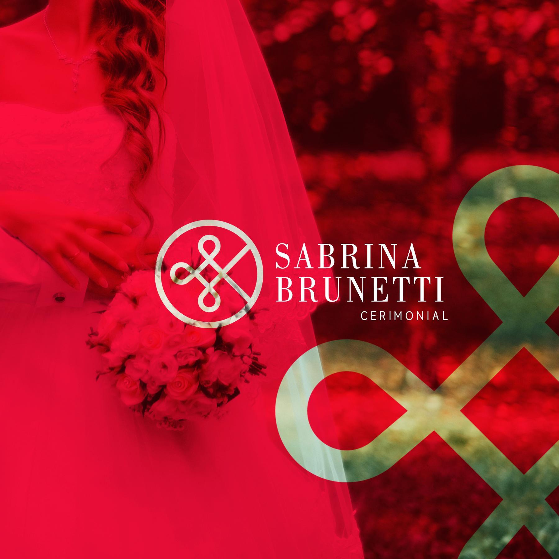 315e1b31199469.5645493a8c935 - Sabrina Brunetti
