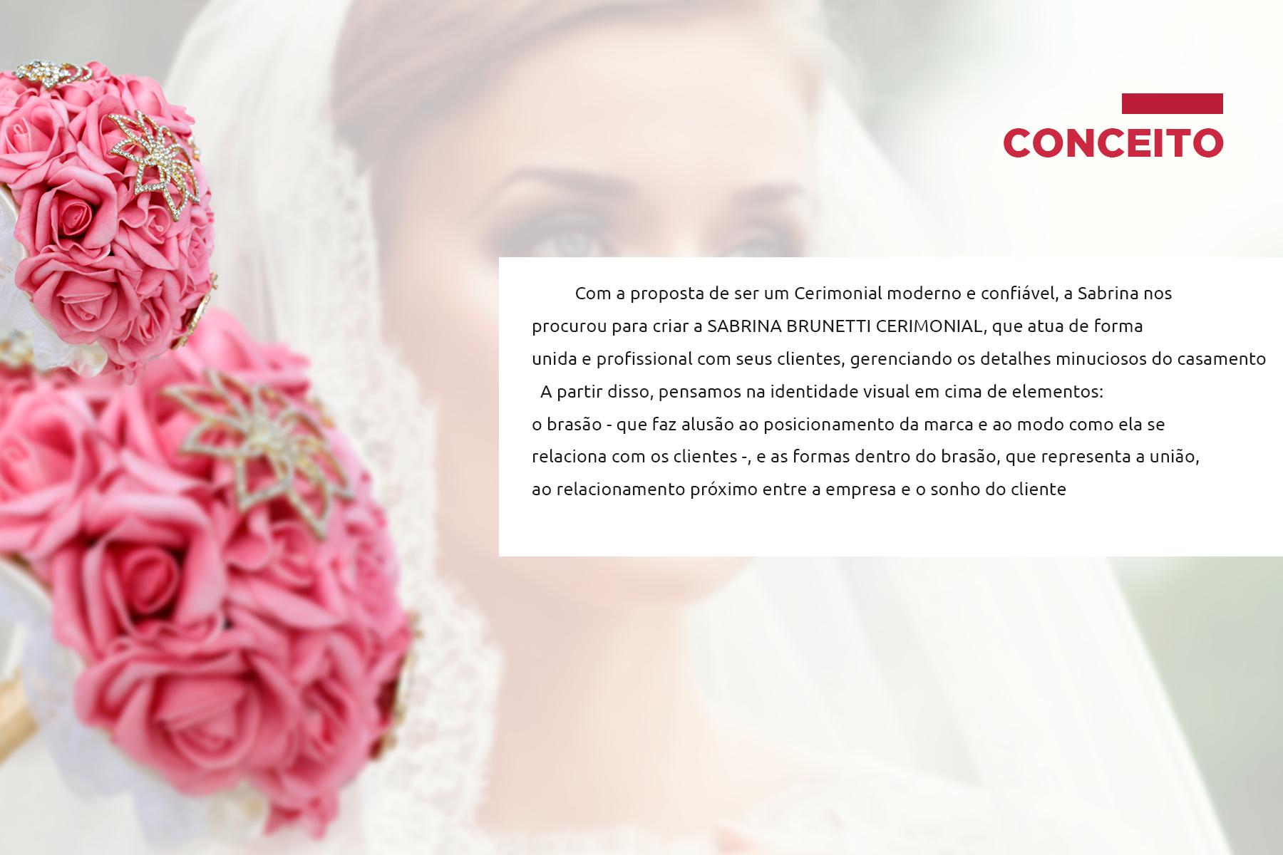 460ce431199469.5645493a7e954 - Sabrina Brunetti