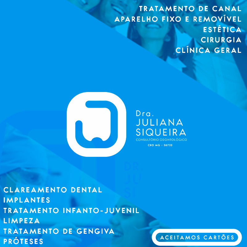 58e7cd27618639.5636cff84270f - Dr. Juliana