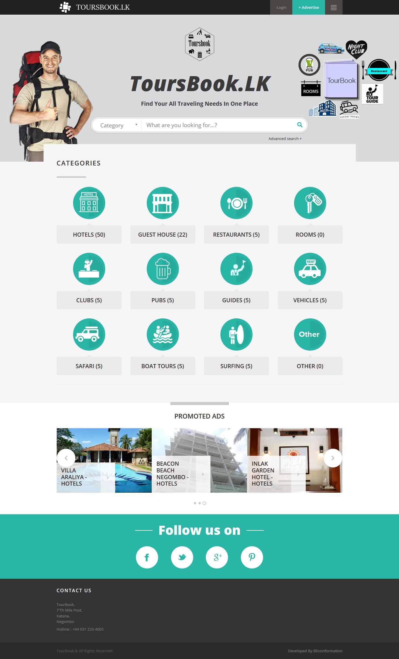 Our Work | Web Designing | Branding | Logo Design | Portfolio ...