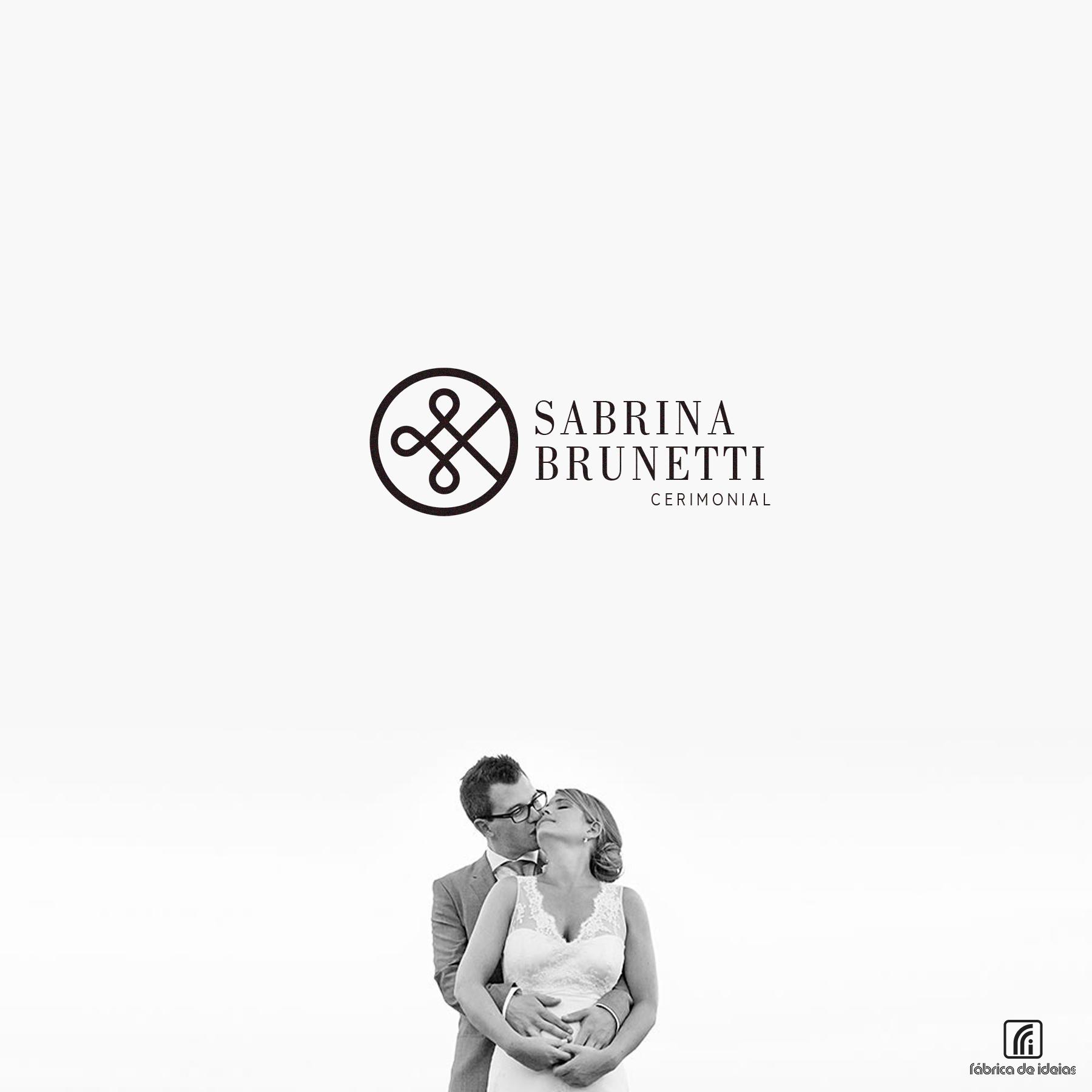 85516f31199469.5645493a880d1 - Sabrina Brunetti