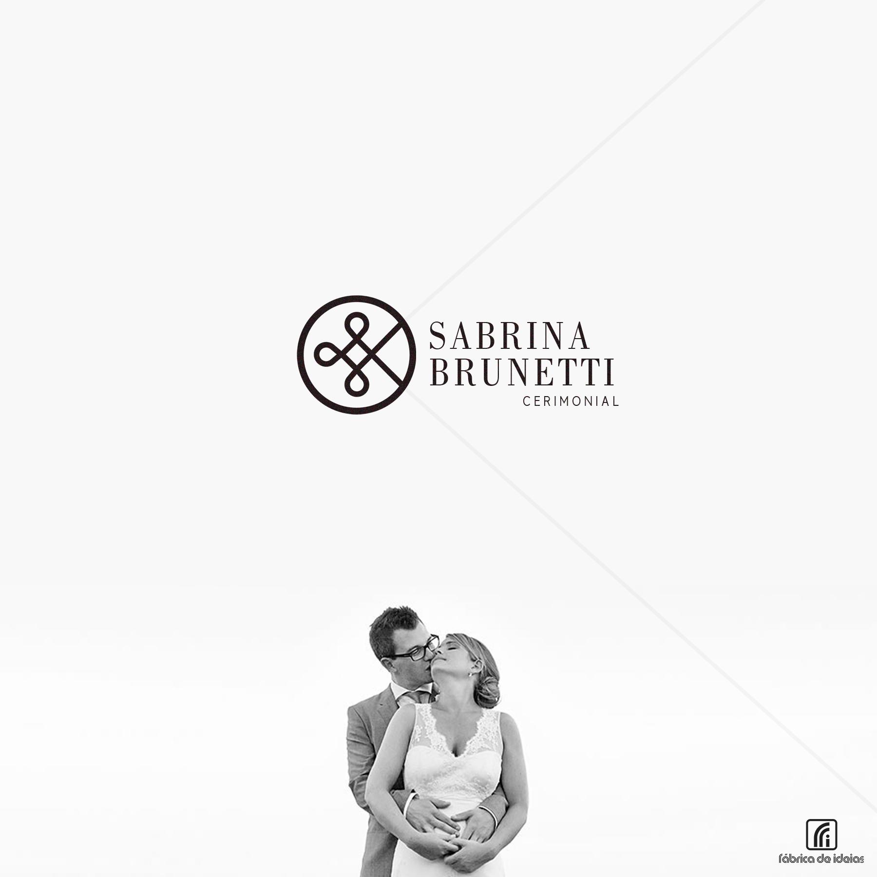 9b771231199469.5645493a86f21 - Sabrina Brunetti