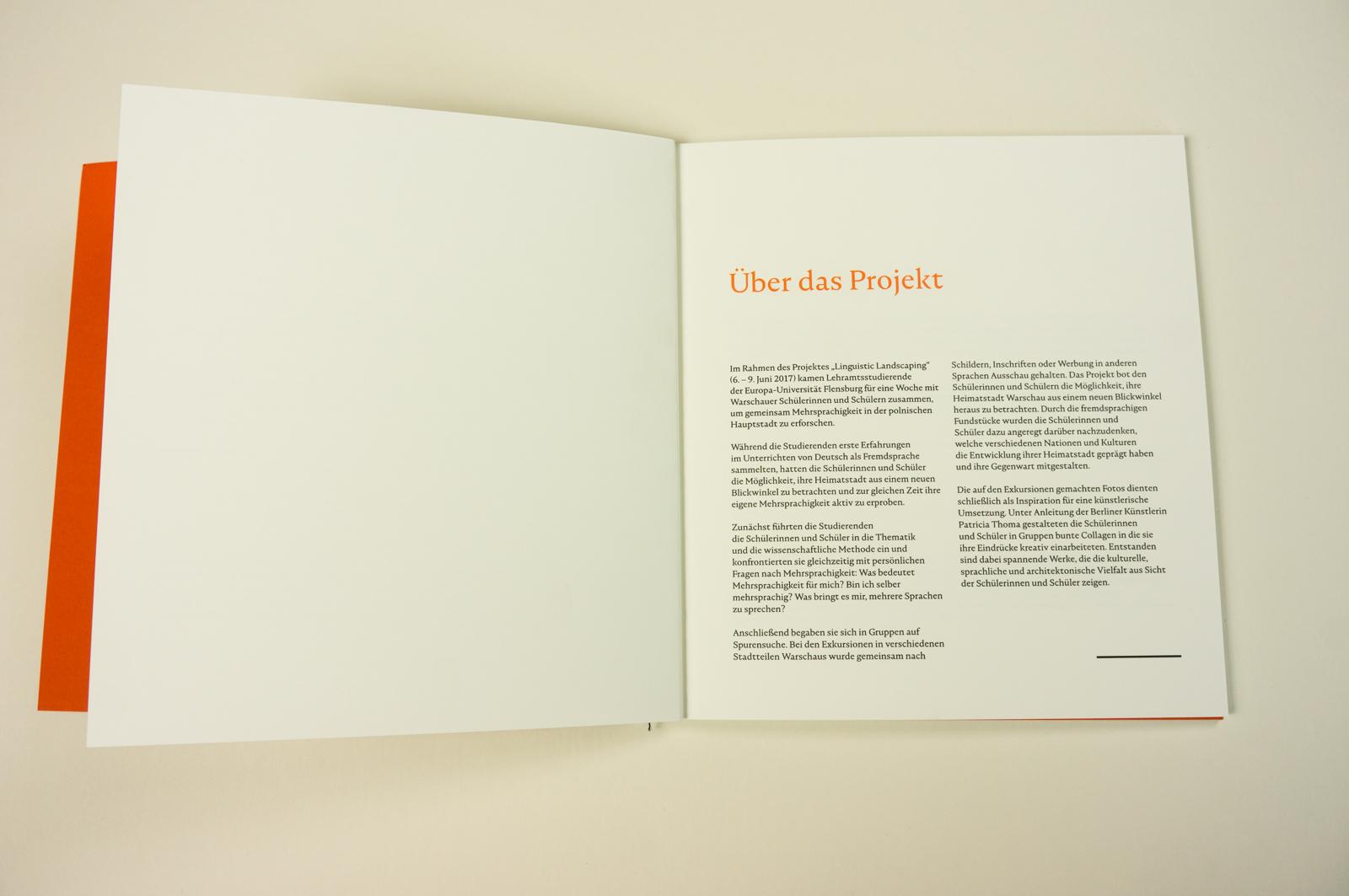 Charmant Eindrücke Bilderrahmen Galerie - Benutzerdefinierte ...