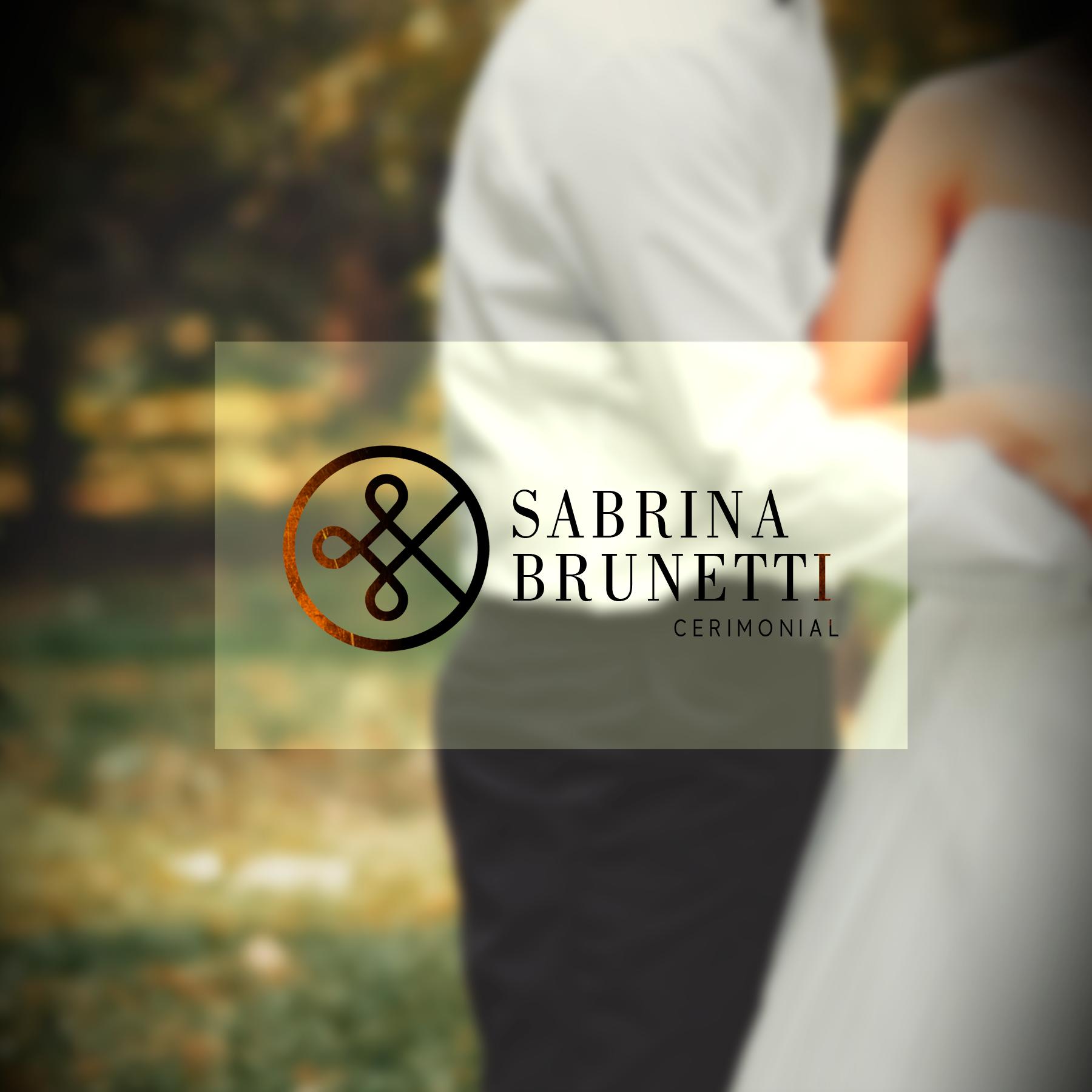 bce2eb31199469.5645493a8a886 - Sabrina Brunetti